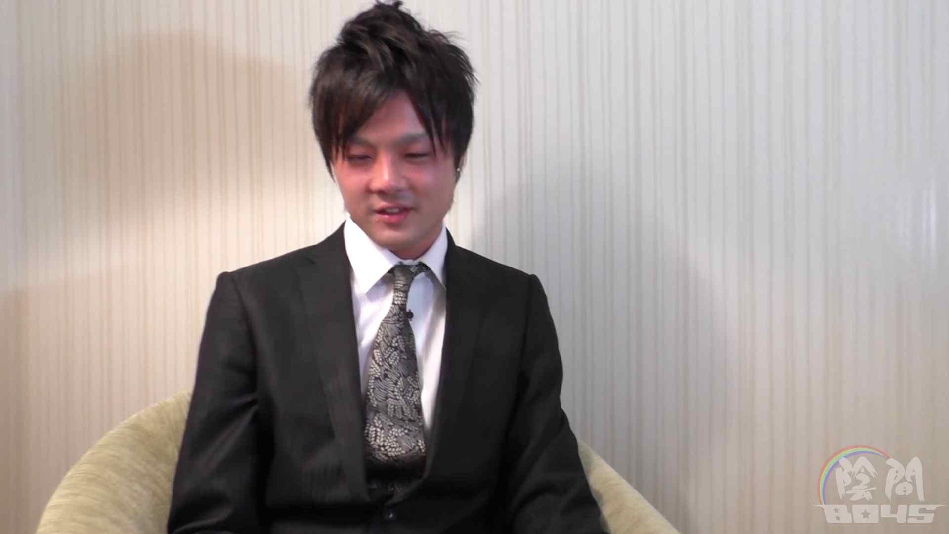 """キャバクラの仕事は""""アナル""""から1 Vol.03 イメージ (sex) 男同士動画 104枚 69"""
