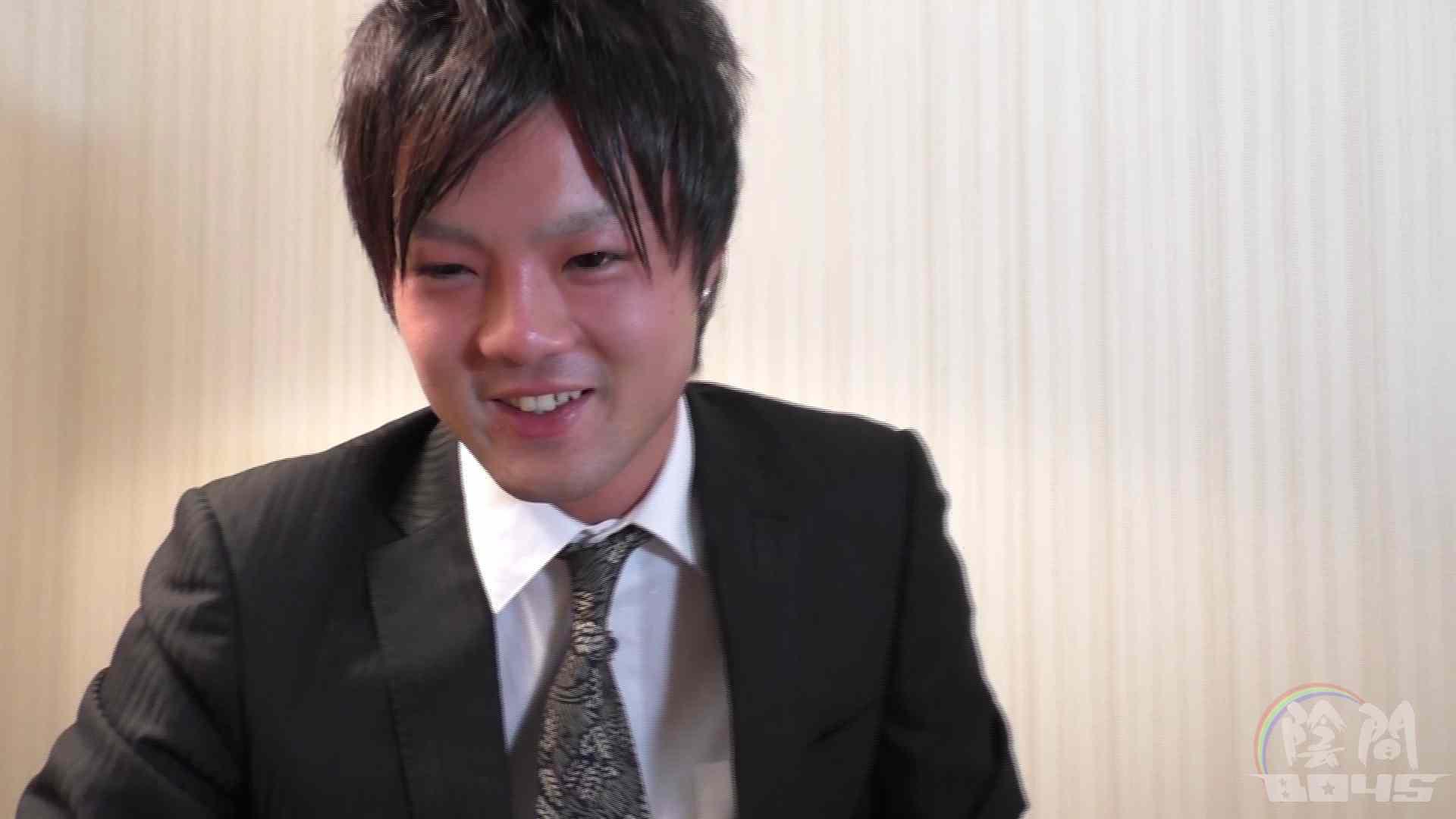 """キャバクラの仕事は""""アナル""""から1 Vol.03 イメージ (sex) 男同士動画 104枚 93"""