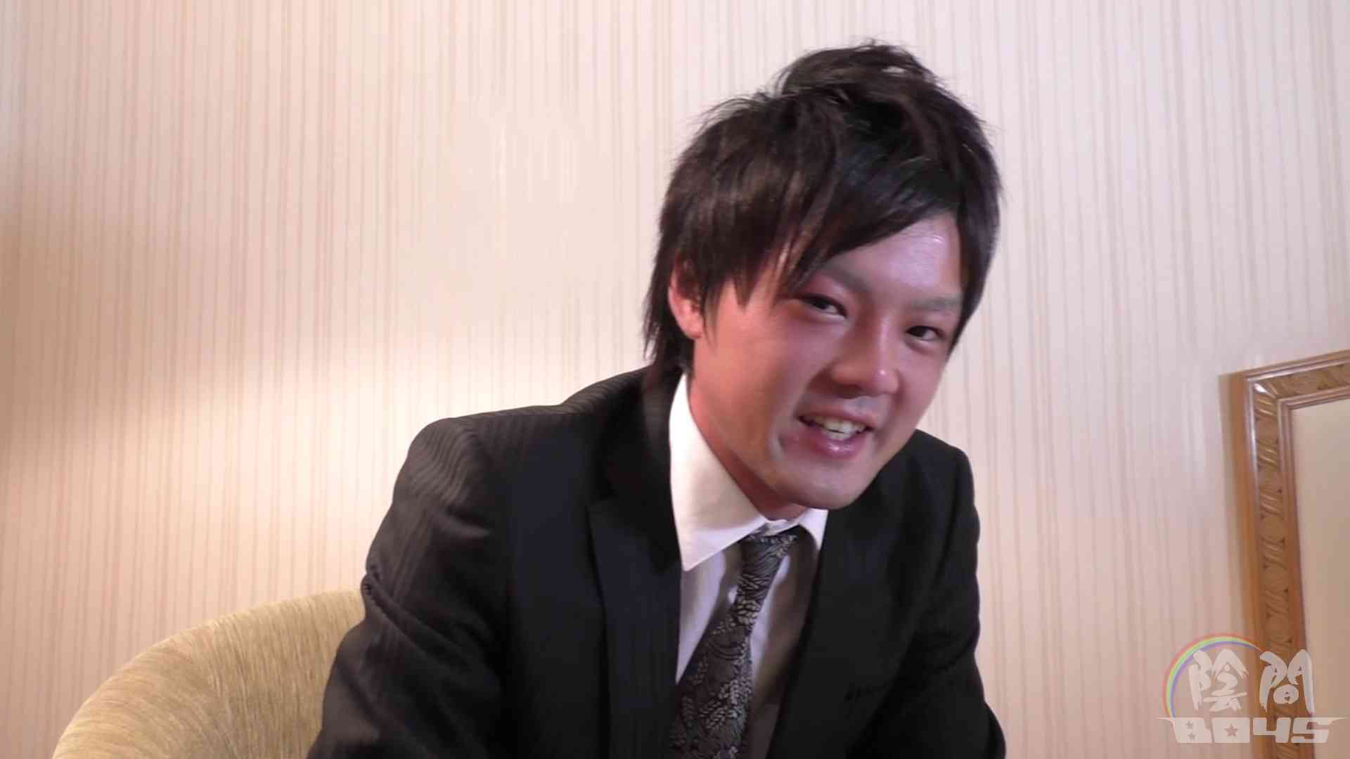 """キャバクラの仕事は""""アナル""""から1 Vol.03 イメージ (sex) 男同士動画 104枚 101"""