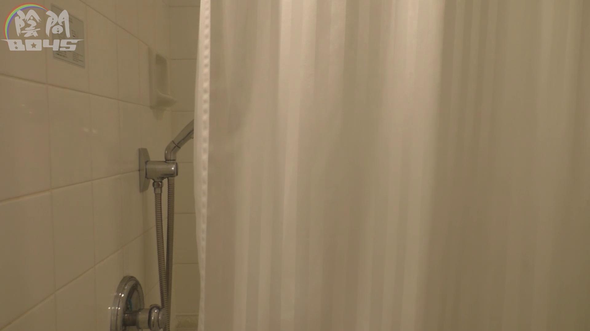 """キャバクラの仕事は""""アナル""""から1 Vol.04 三ツ星天国 ゲイ無料エロ画像 103枚 46"""