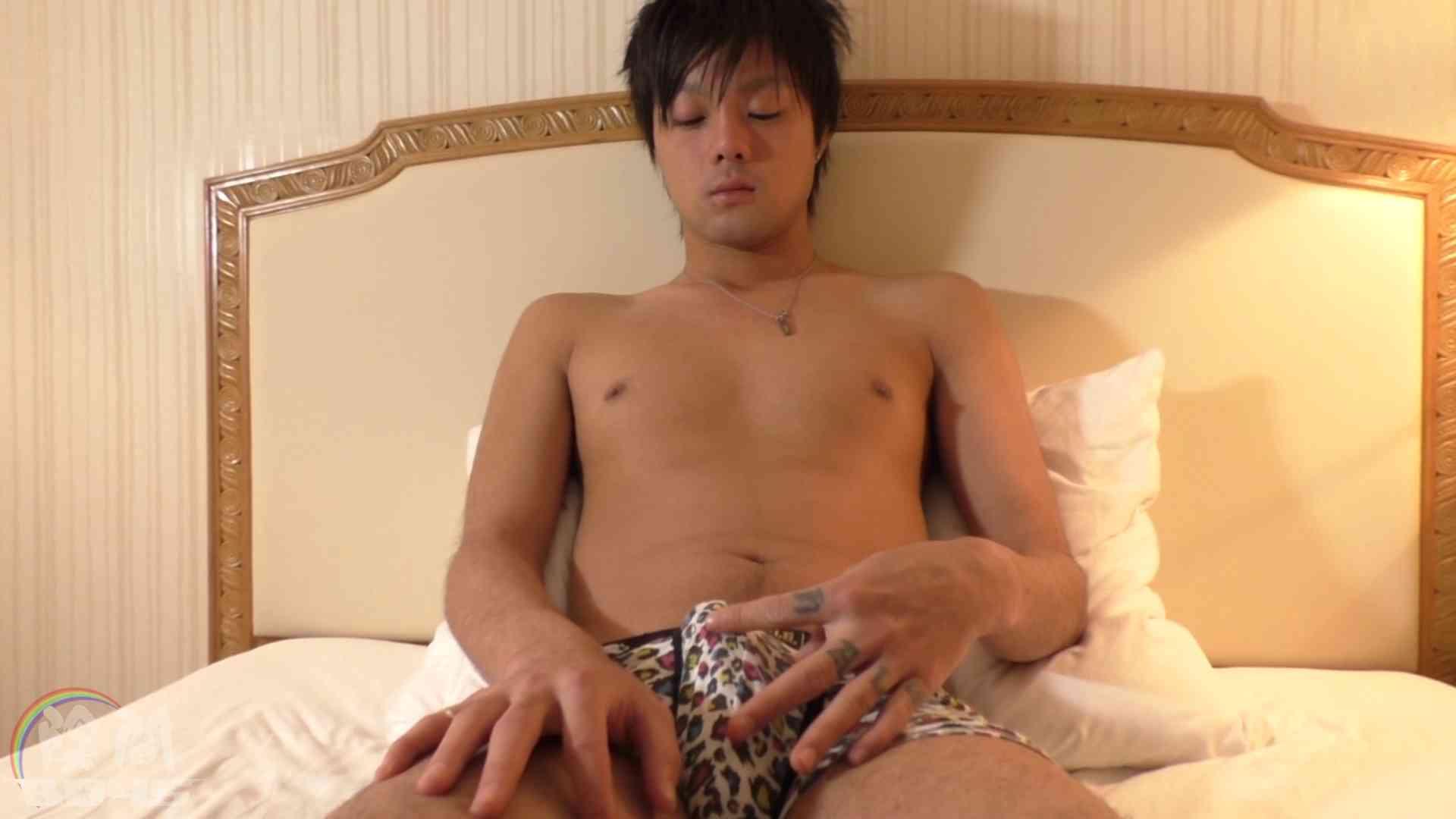 """キャバクラの仕事は""""アナル""""から1 Vol.09 オナニー ゲイアダルトビデオ画像 83枚 28"""