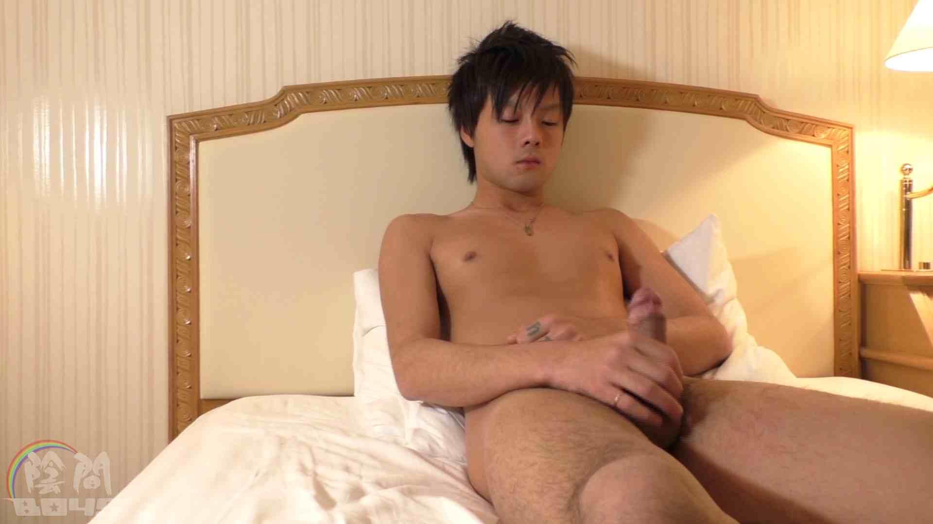 """キャバクラの仕事は""""アナル""""から1 Vol.09 ハイビジョン動画 ゲイヌード画像 83枚 34"""