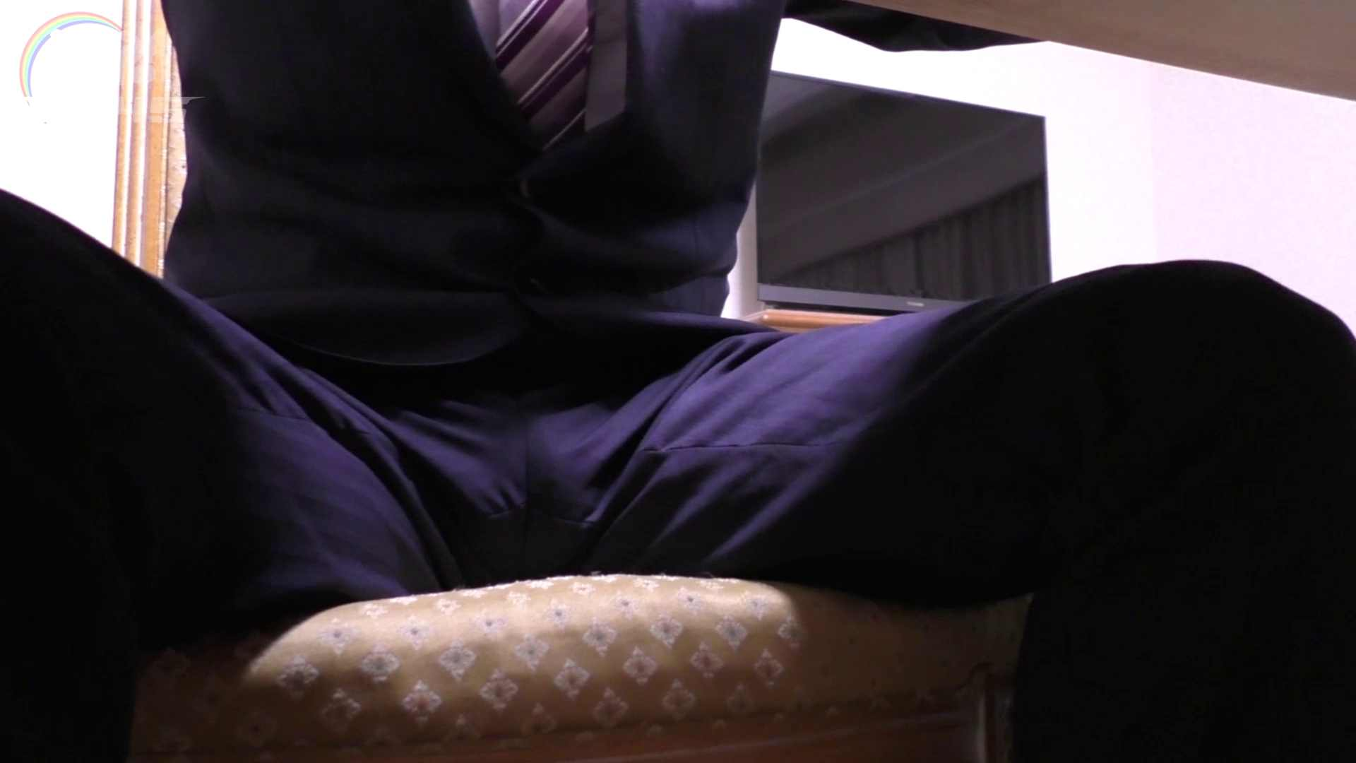 """【期間限定配信】キャバクラの仕事は""""アナル""""から2 Vol.01 アナル特集 ゲイ無修正画像 83枚 5"""