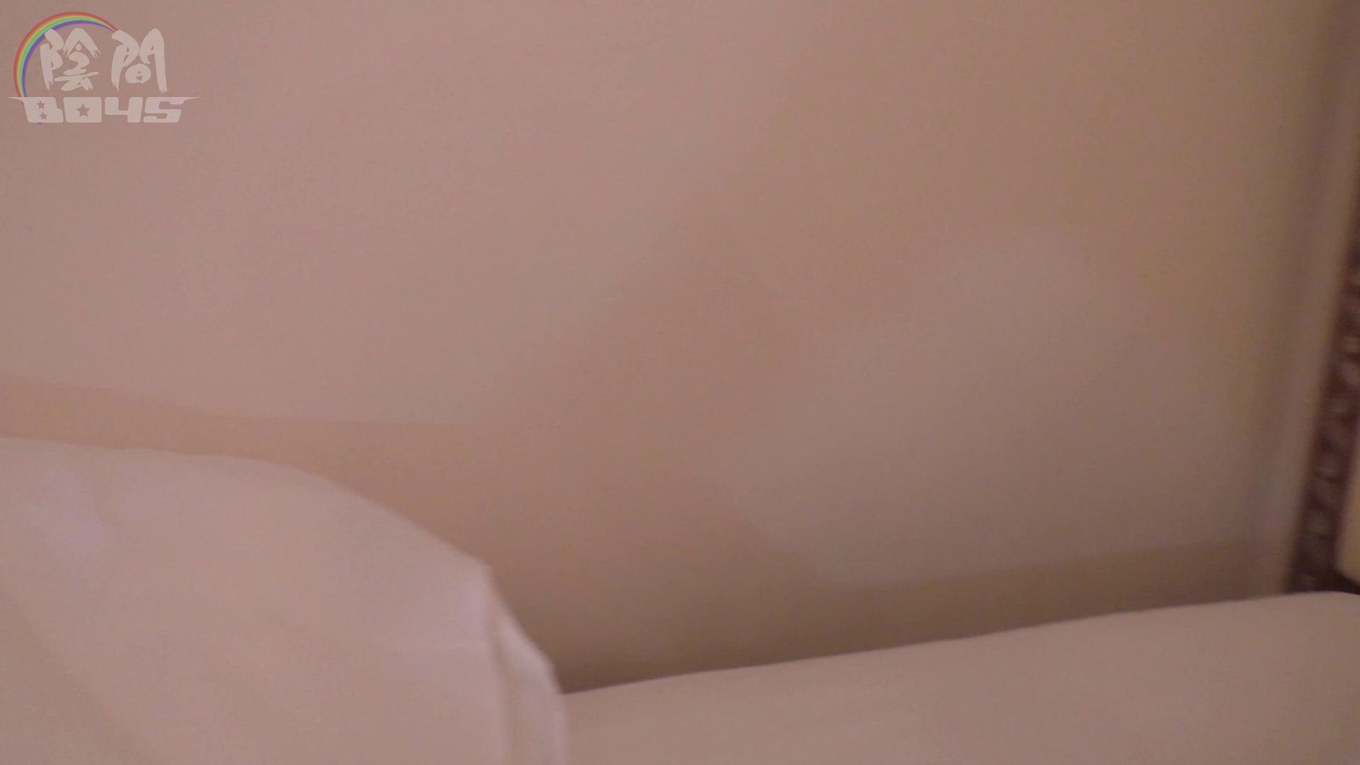 """【期間限定配信】キャバクラの仕事は""""アナル""""から2 Vol.03 モザ無し ゲイエロ画像 105枚 32"""