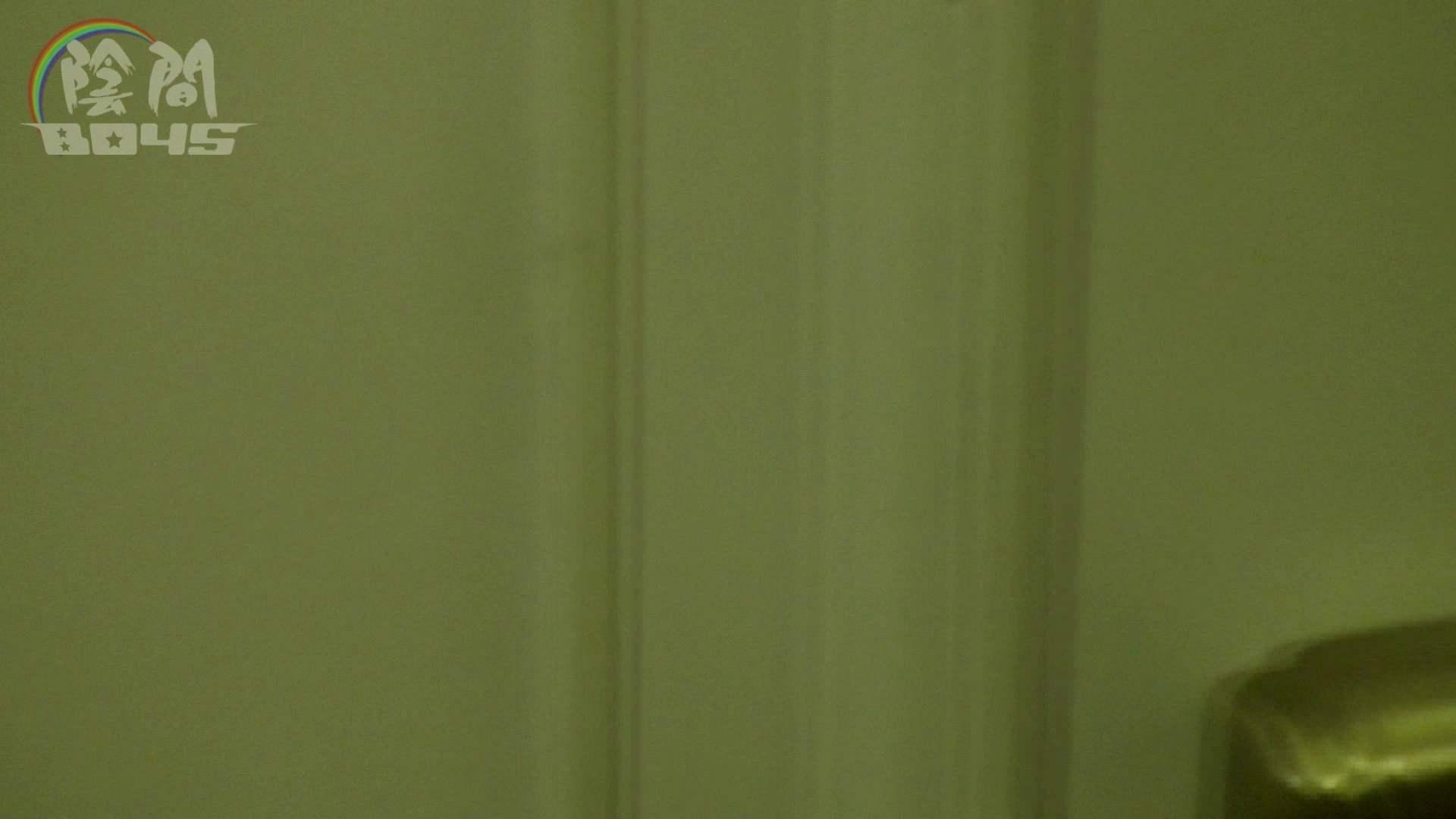 """ADの""""ヒミツ""""のお仕事 part2 No.01 着替えシーン ゲイ無修正ビデオ画像 104枚 6"""
