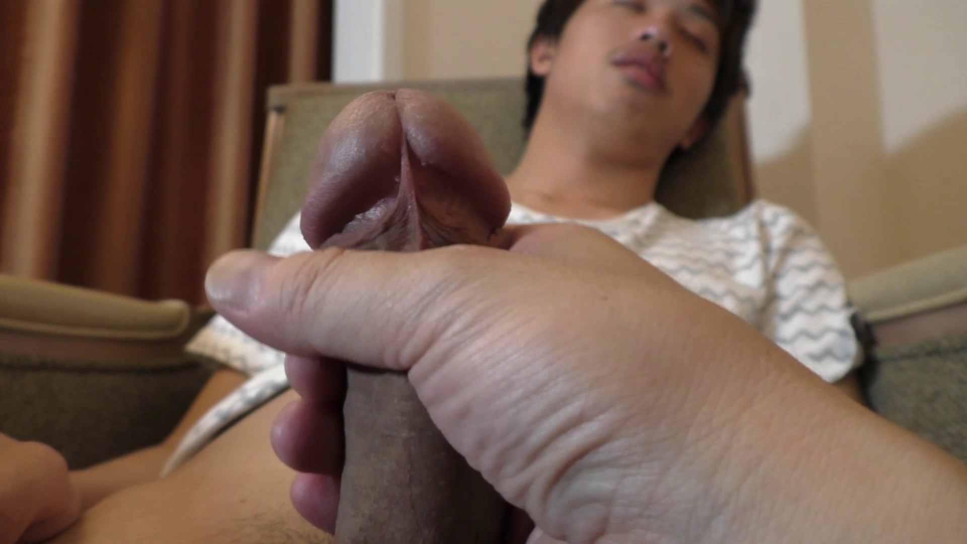 おいはカリデカ!File.03 イメージ (sex) ゲイエロビデオ画像 76枚 63