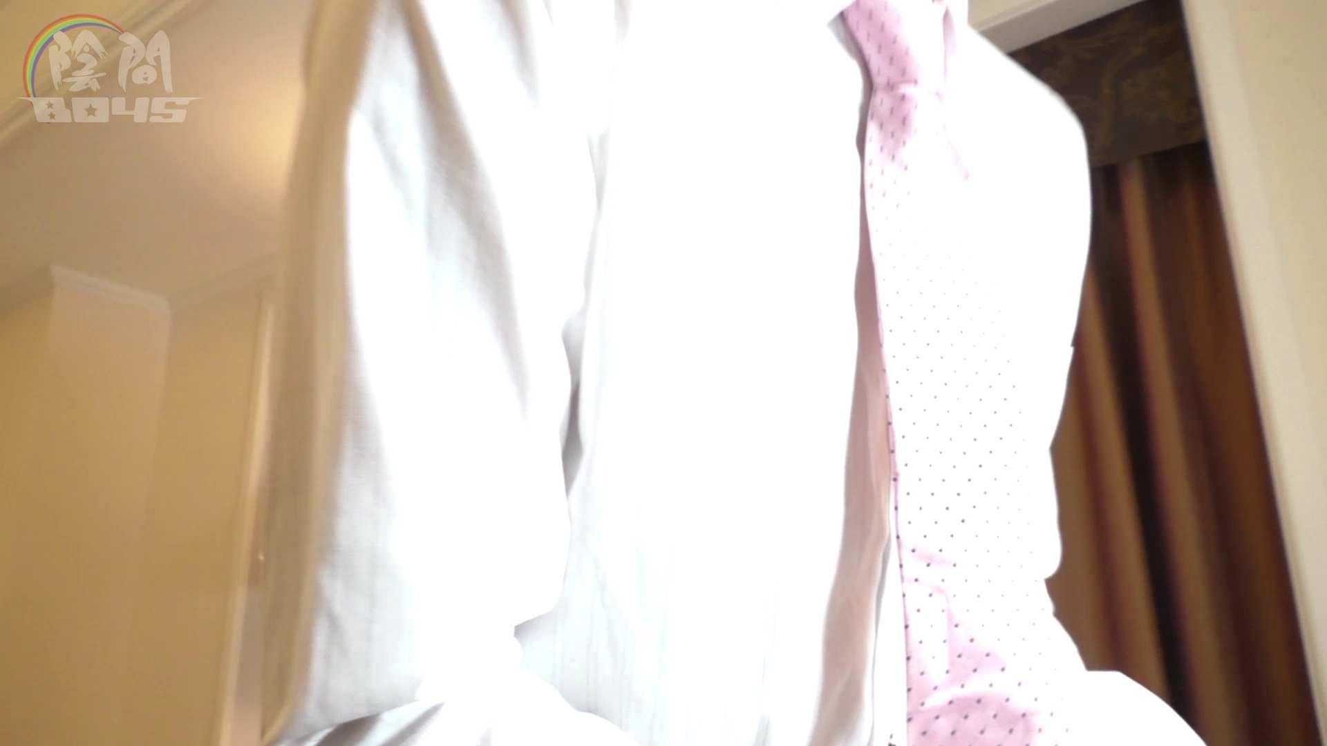 """「キャバクラの仕事は""""アナル""""から3FILE.05 オナニー ゲイエロ画像 101枚 4"""