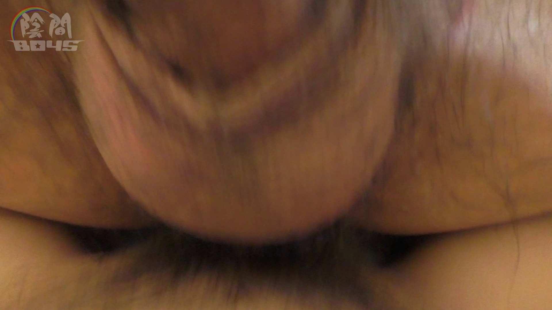 """「キャバクラの仕事は""""アナル""""から3FILE.05 着替えシーン ゲイ発射もろ画像 101枚 18"""