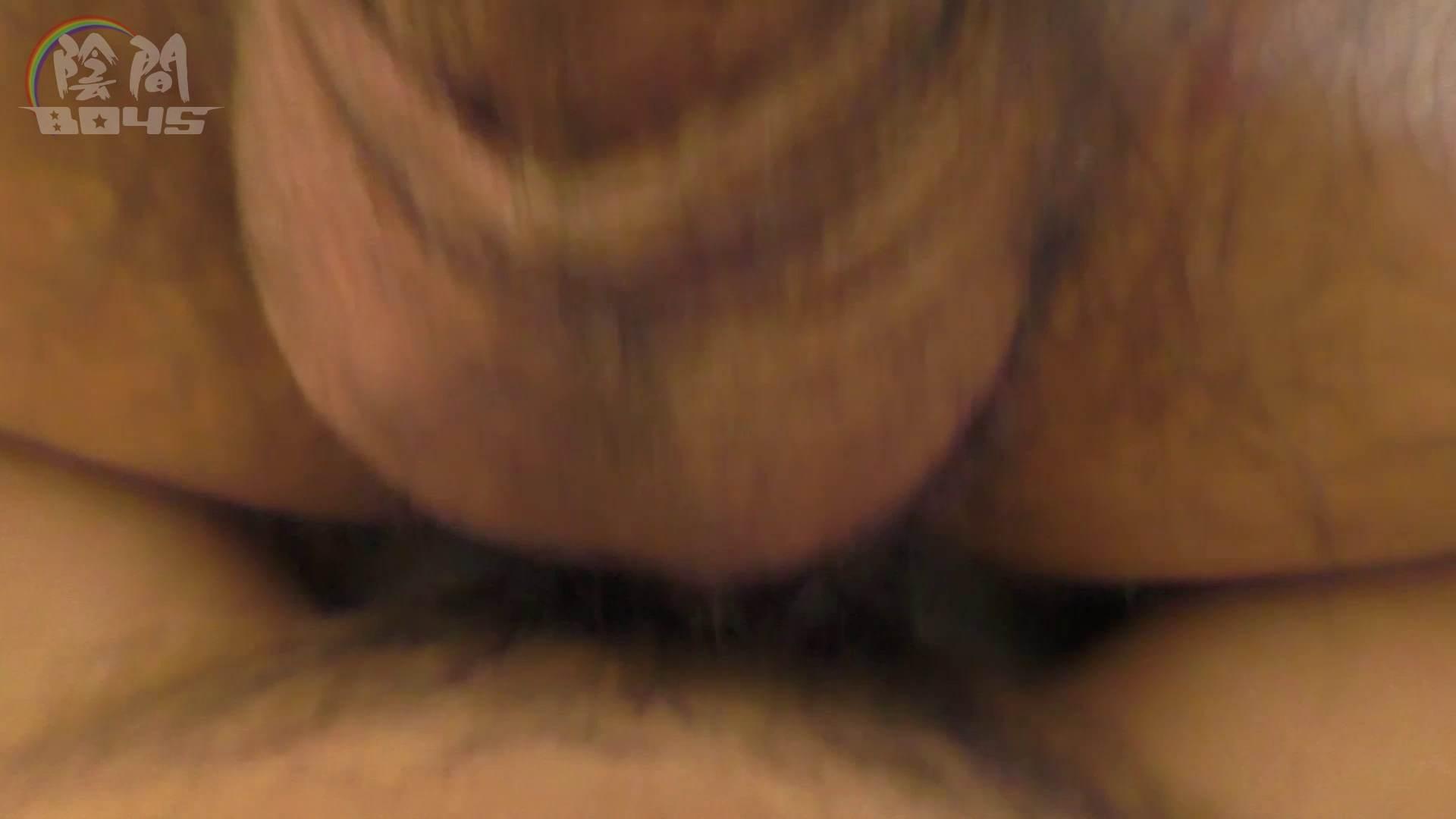 """「キャバクラの仕事は""""アナル""""から3FILE.05 モザ無し ゲイAV画像 101枚 22"""
