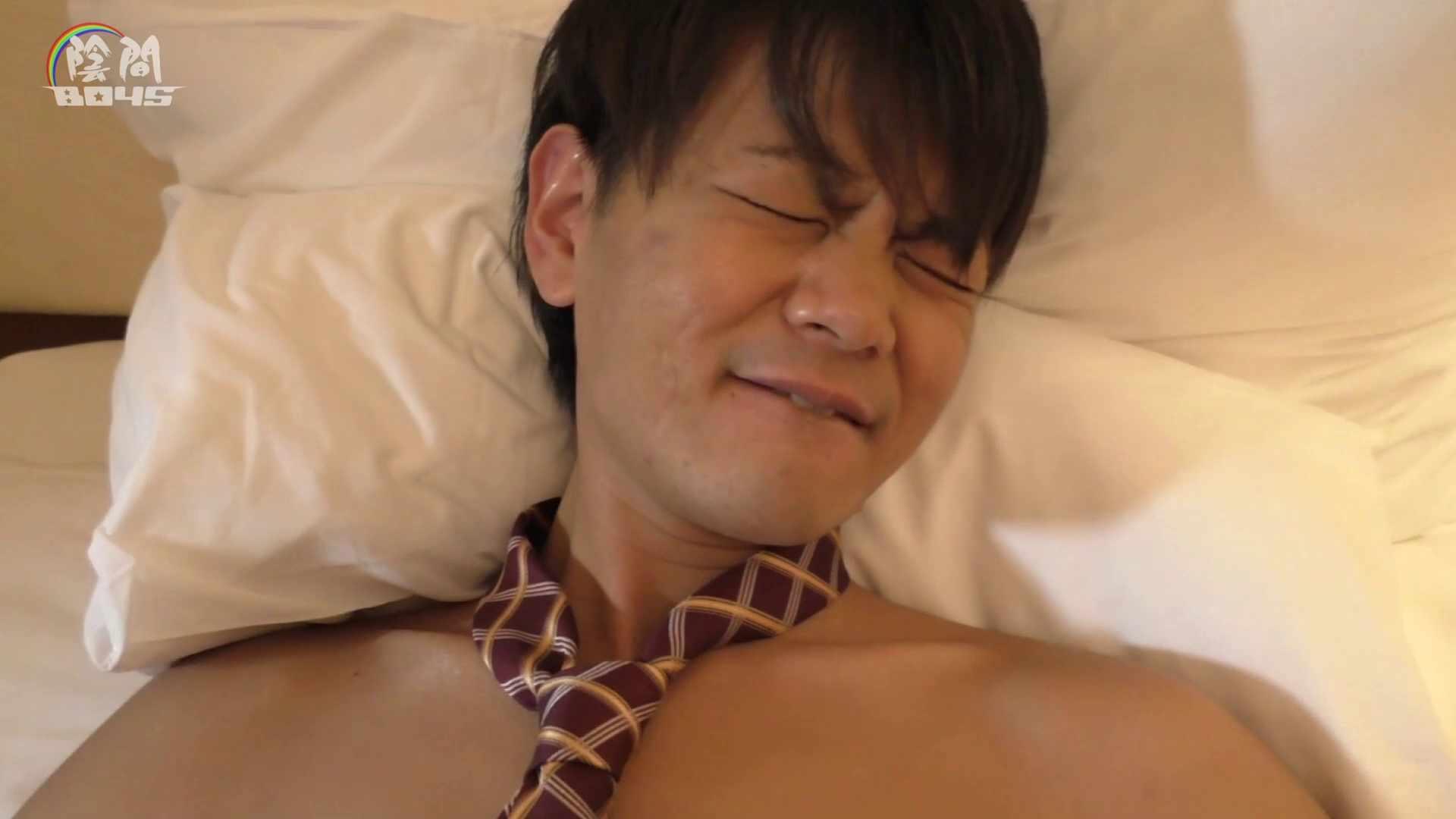 陰間BOYS~キャバクラの仕事はアナルから4 Vol.03 生入最高 ゲイ無修正ビデオ画像 108枚 72