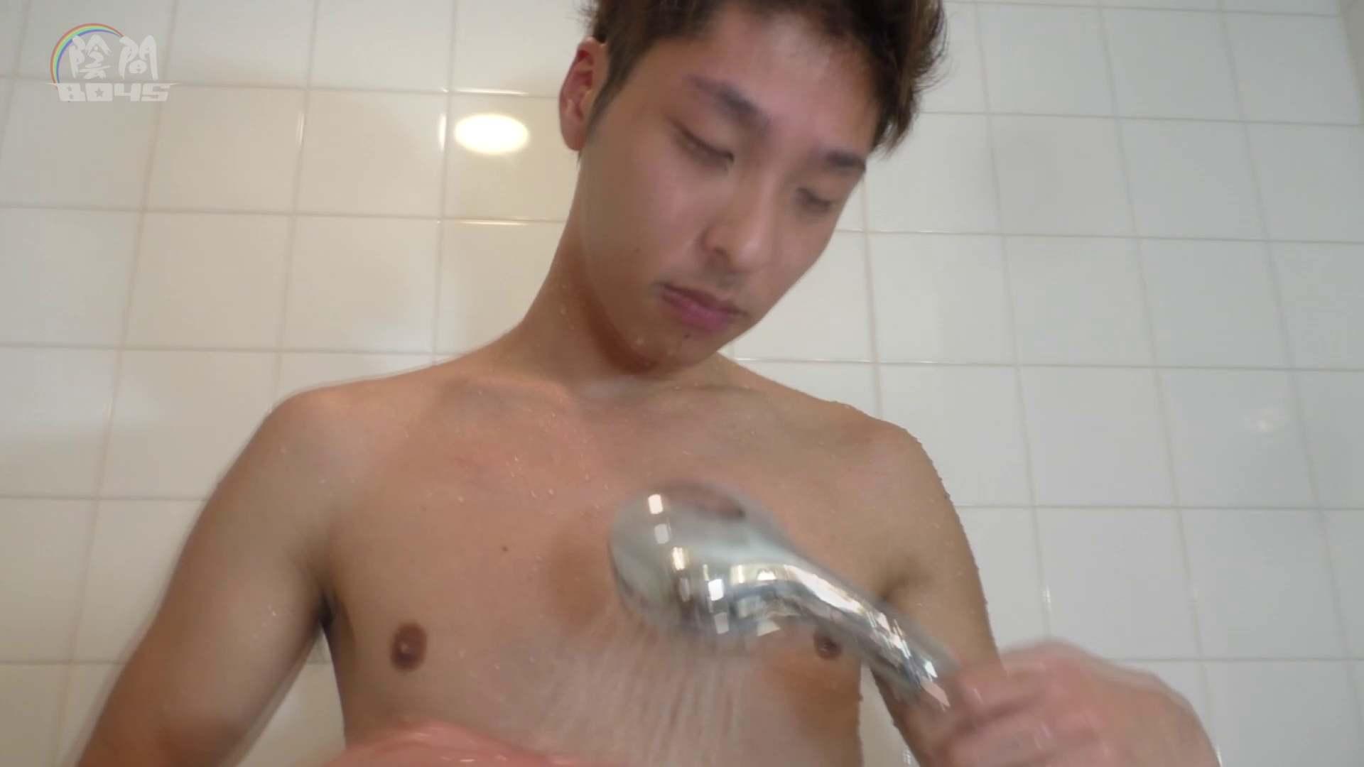 デカチン探偵かしこまりpart2 No.03 ゲイのセックス ゲイ無修正ビデオ画像 75枚 44