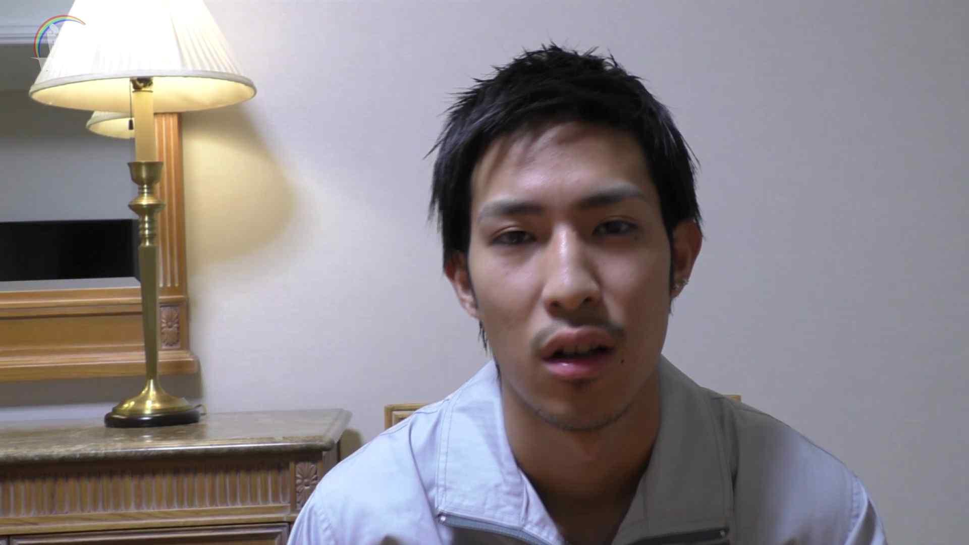 陰間BOYS~「アナルだけは許して…3」~03 オナニー 男同士動画 100枚 38