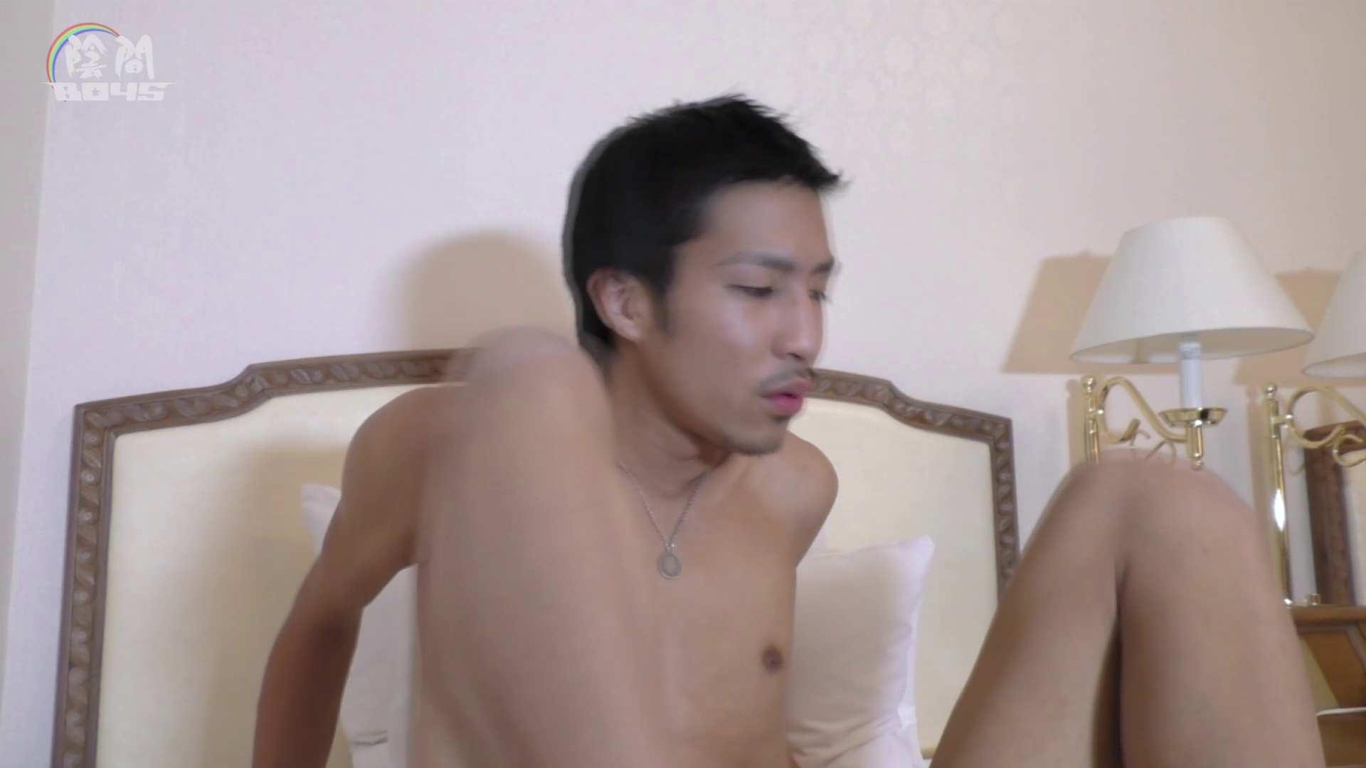 陰間BOYS~「アナルだけは許して…3」~05 生入最高 ゲイセックス画像 105枚 23
