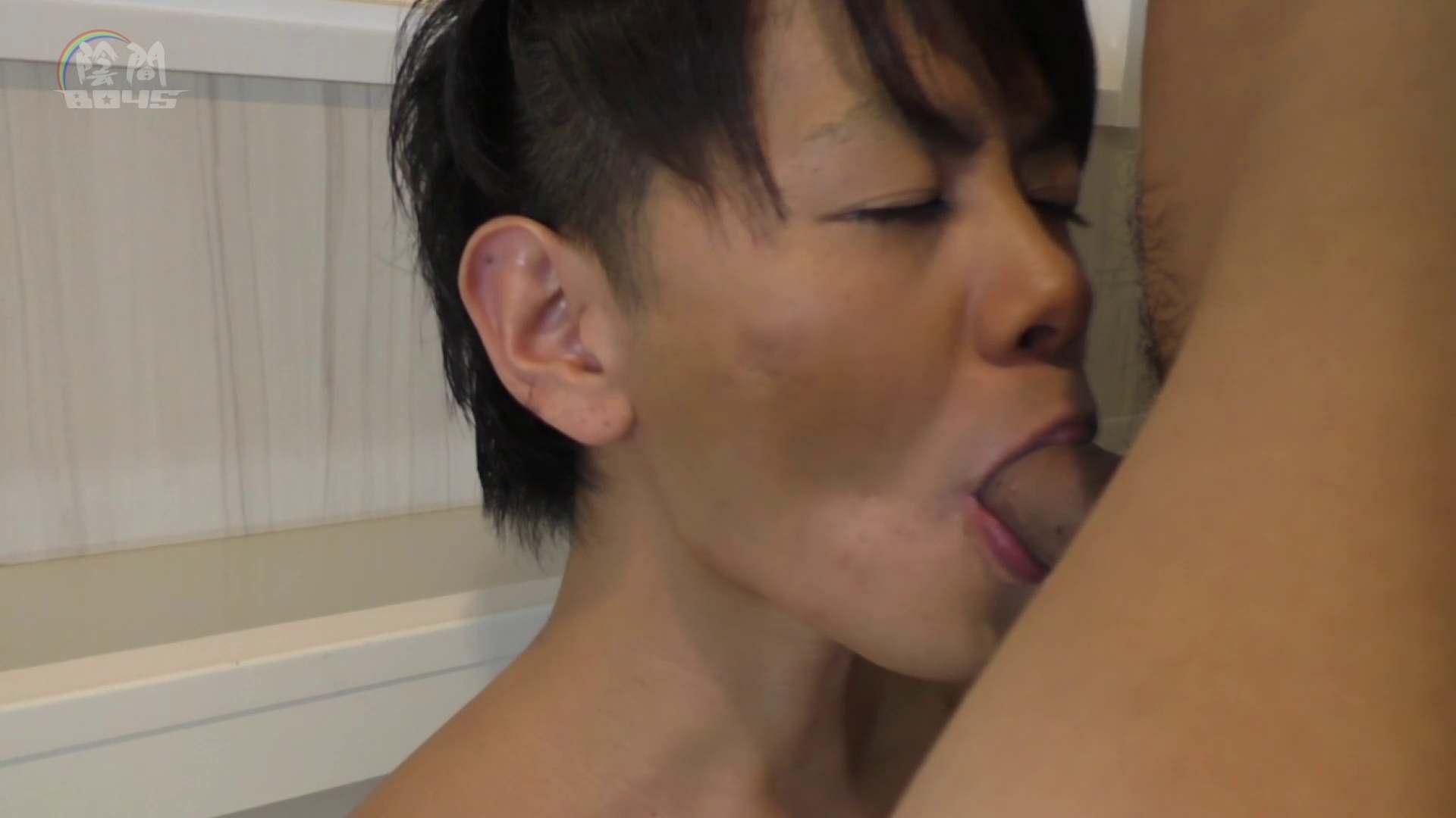 キャバクラの仕事はアナルから6  ~アナルの囁き~Vol.01 風呂天国 ゲイ丸見え画像 84枚 24