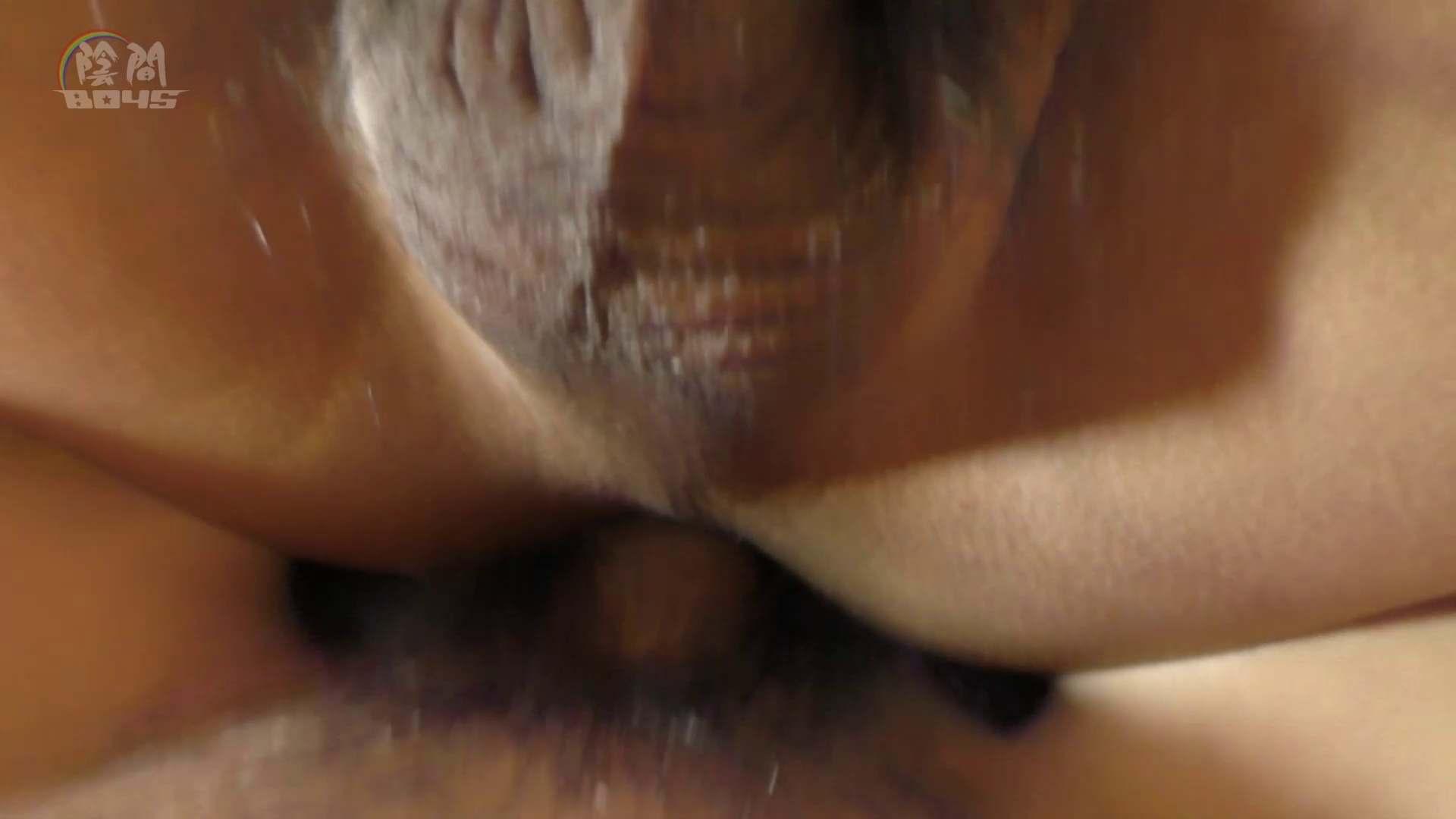 キャバクラの仕事はアナルから6  ~アナルの囁き~Vol.06 生入最高 | 顔射シーン ペニス画像 81枚 2