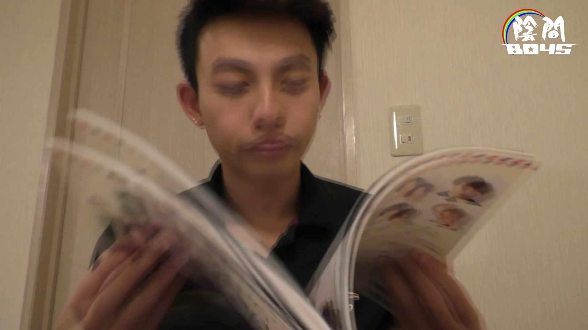 「君のアナルは」part1  ~ノンケの掟破り~Vol.01 風呂天国 ゲイ無修正ビデオ画像 91枚 30