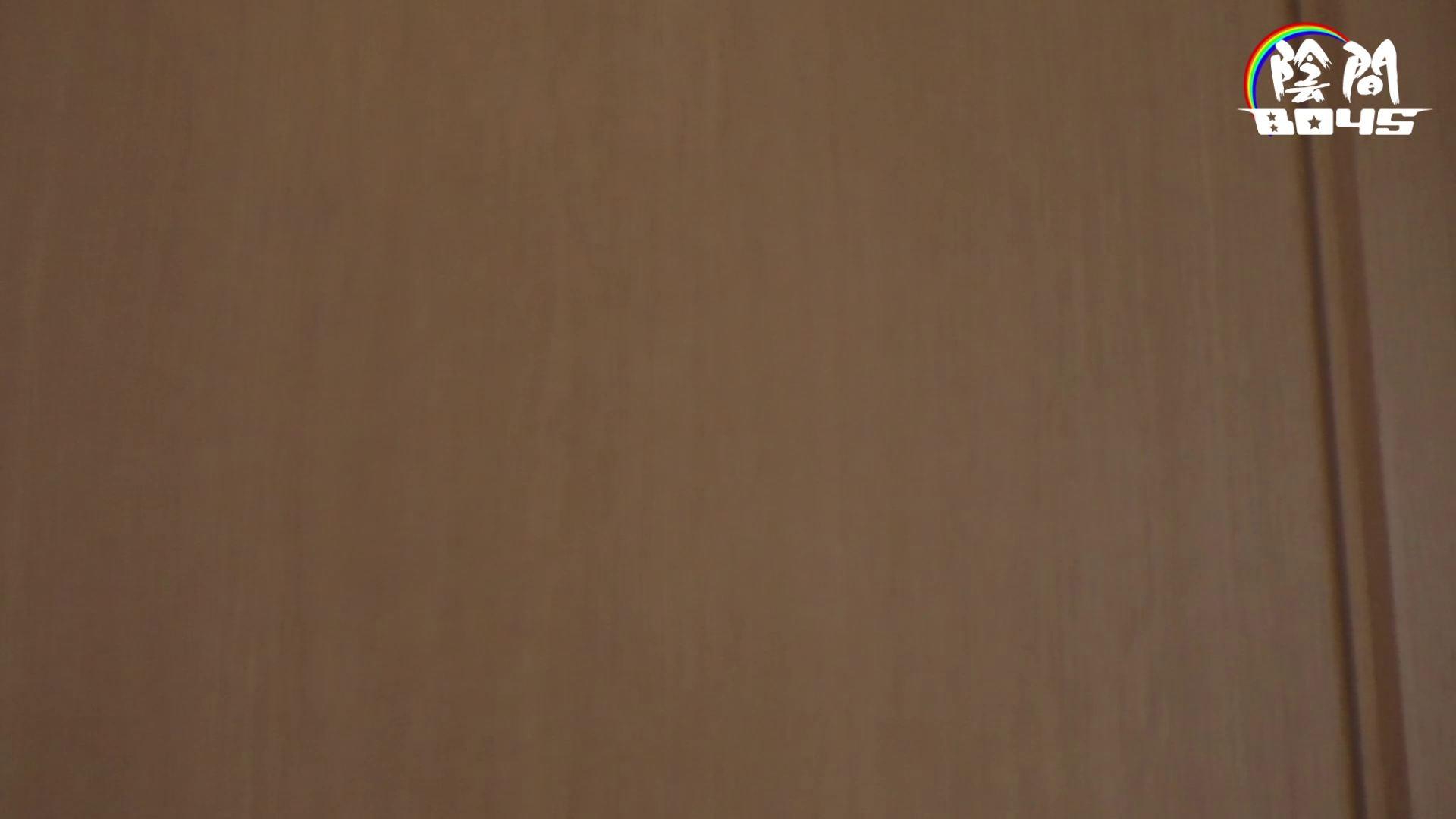 「君のアナルは」part1 ~ノンケの掟破り~Vol.03 手淫 ゲイエロ画像 84枚 69
