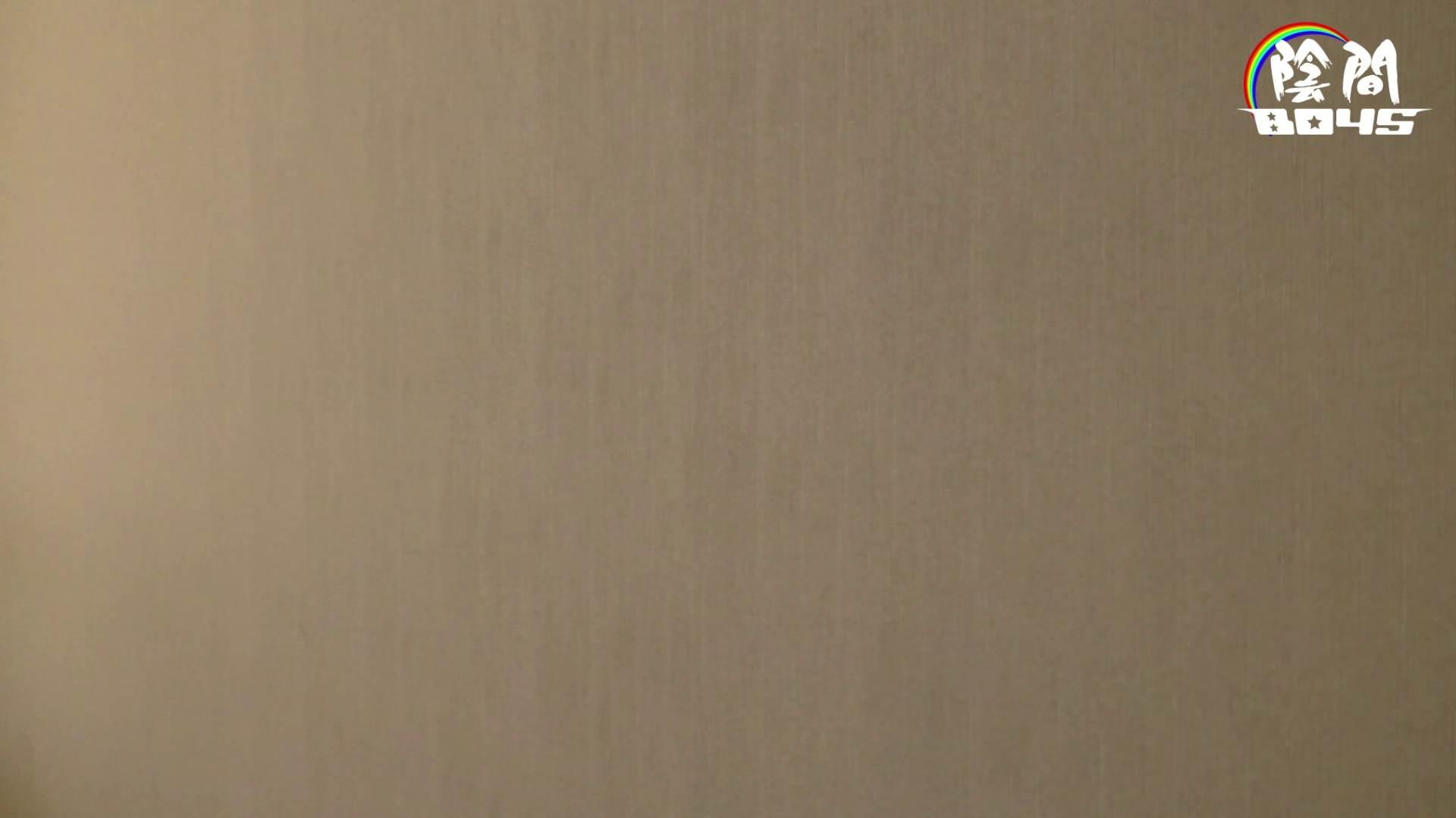 「君のアナルは」part1 ~ノンケの掟破り~Vol.03 アナル責め ゲイエロ画像 84枚 72
