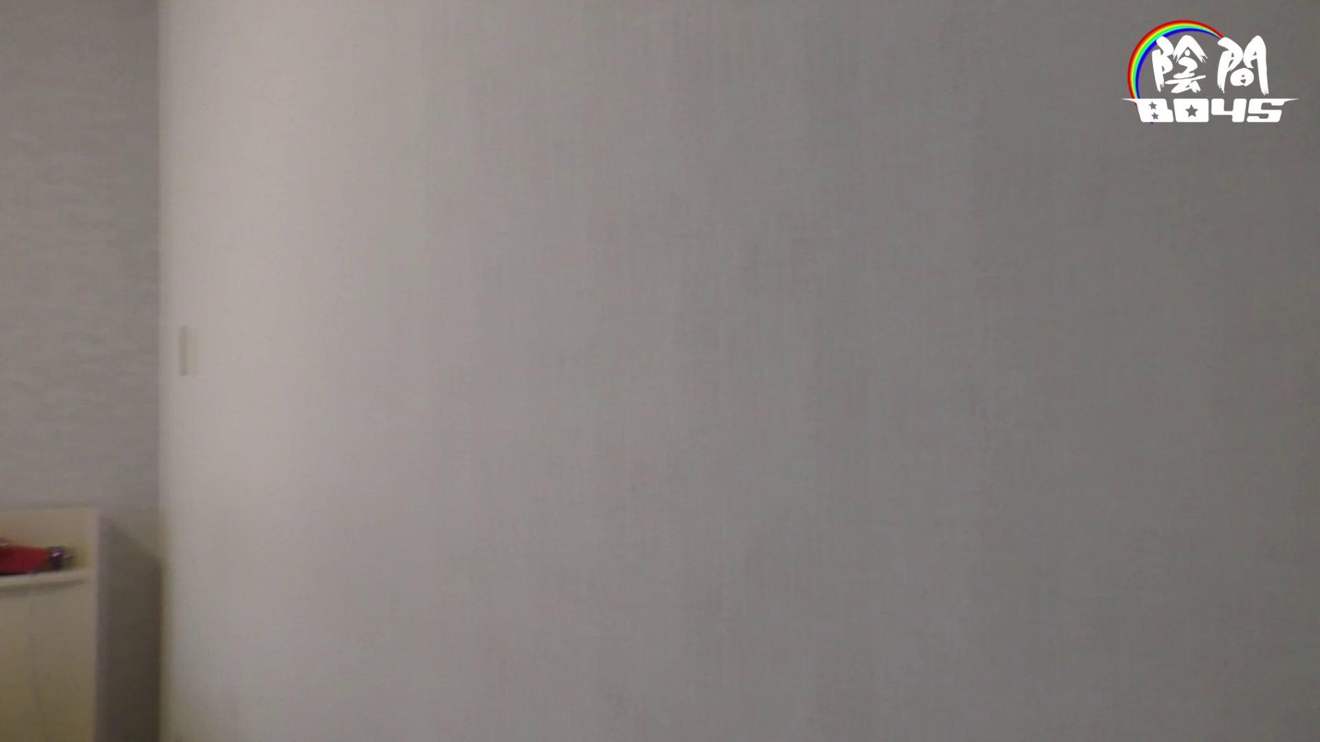 「君のアナルは」part1 ~ノンケの掟破り~Vol.03 フェラ 男同士画像 84枚 82