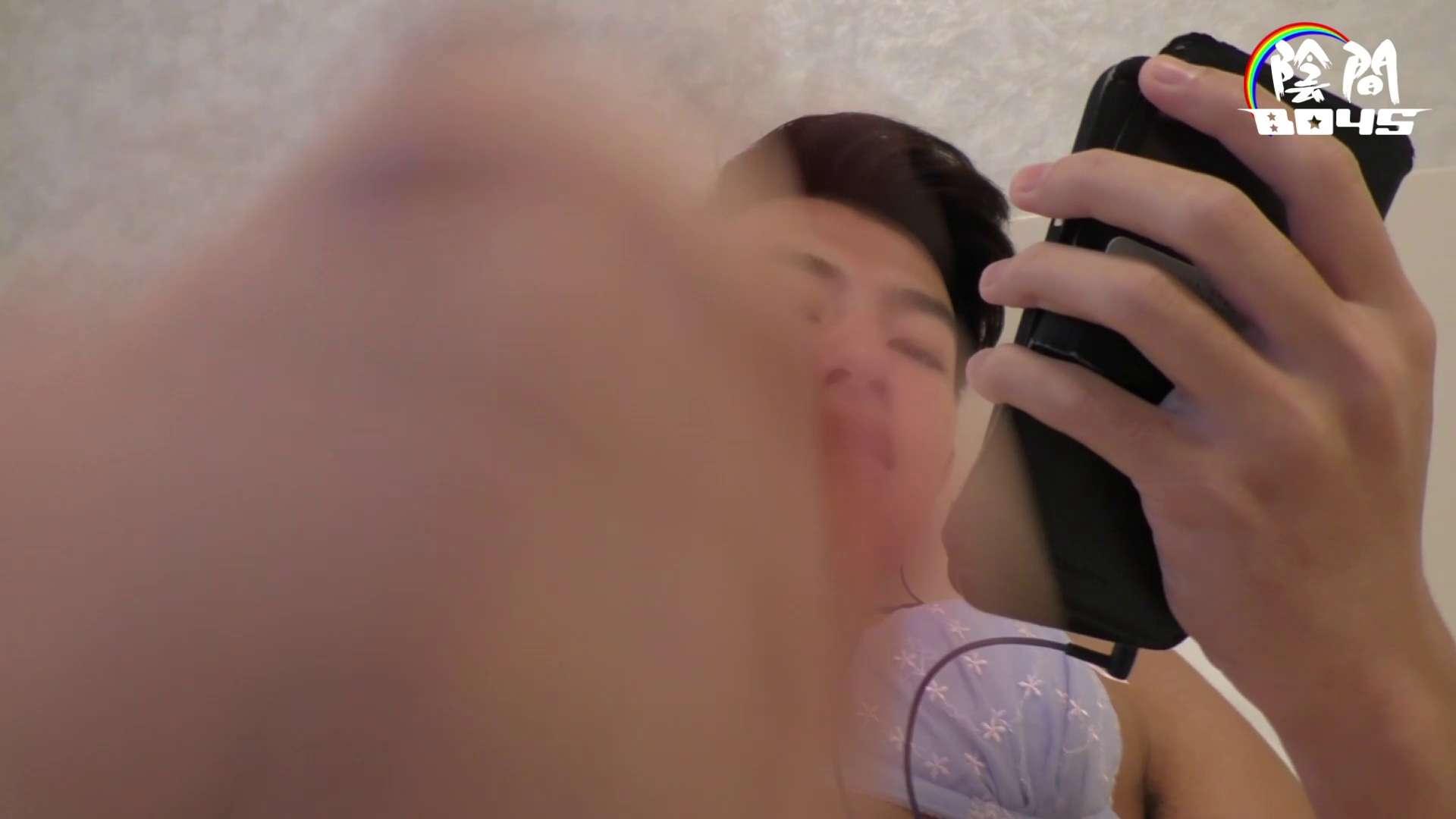 「君のアナルは」part1 ~ノンケの掟破り~Vol.04 風呂天国 ゲイエロ画像 115枚 63