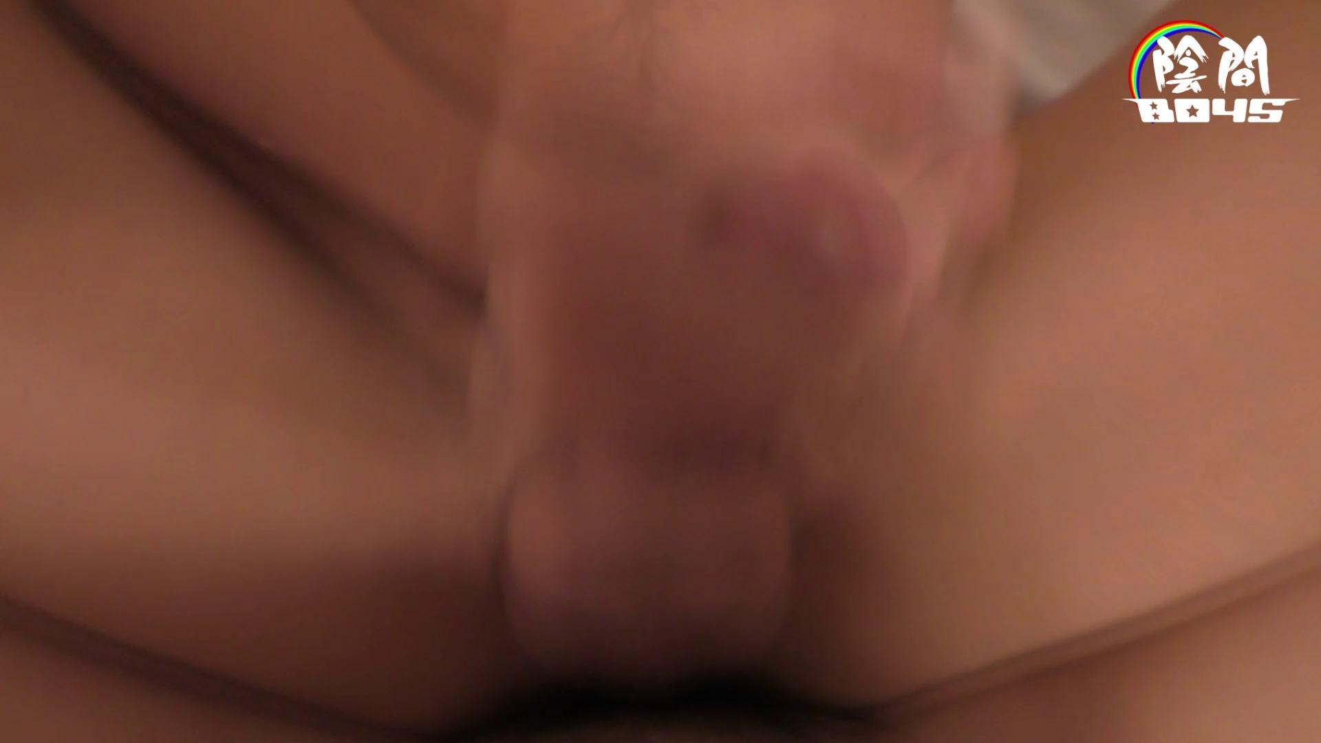「君のアナルは」part1 ~ノンケの掟破り~Vol.10 風呂天国 ゲイエロ画像 102枚 51