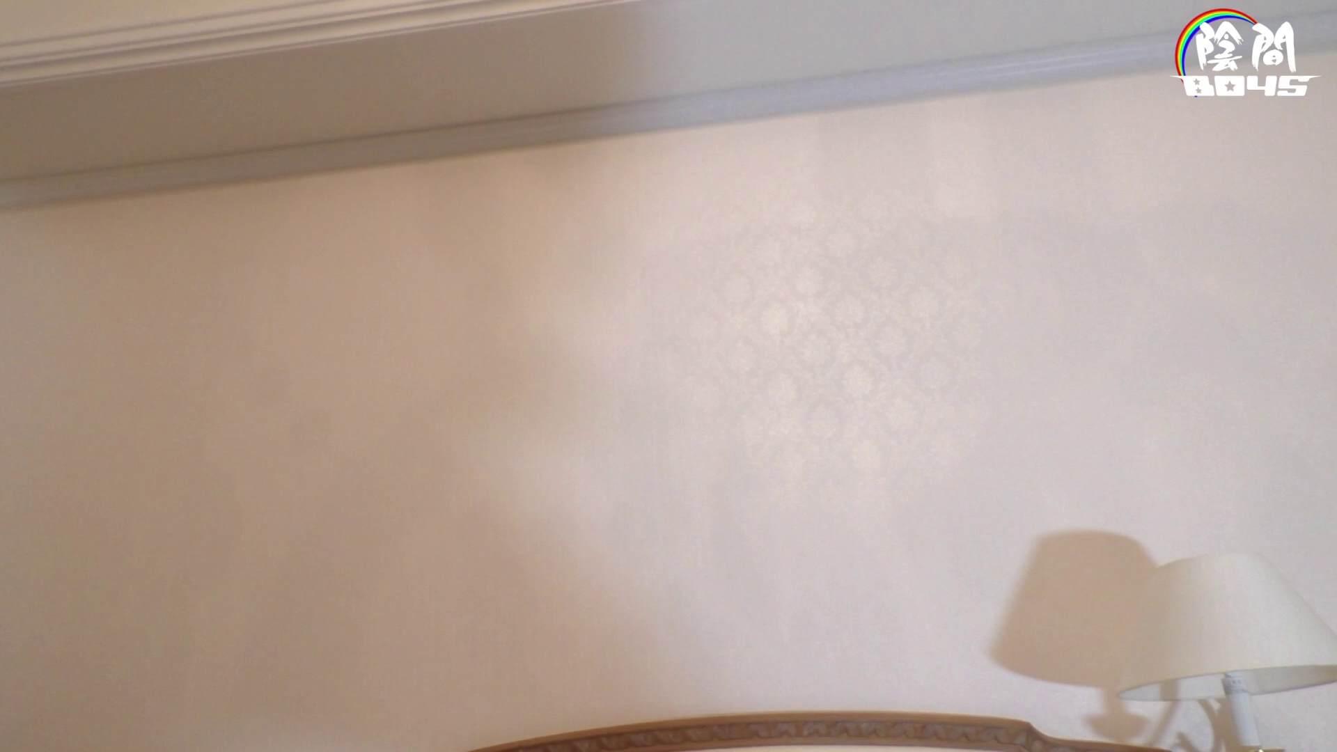 """「キャバクラの仕事は""""アナル""""から7  ~奉仕の心得~」Vol.09 ザーメン ゲイモロ画像 87枚 80"""