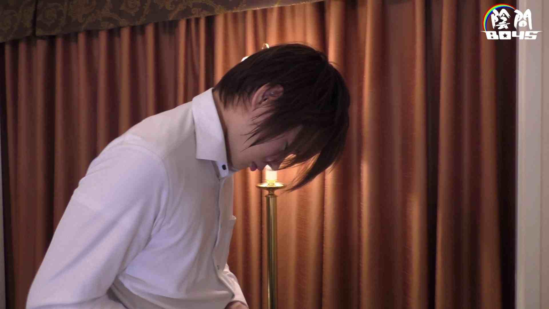 """「キャバクラの仕事は""""アナル""""から7  ~奉仕の心得~」Vol.10 オナニー アダルトビデオ画像キャプチャ 115枚 61"""