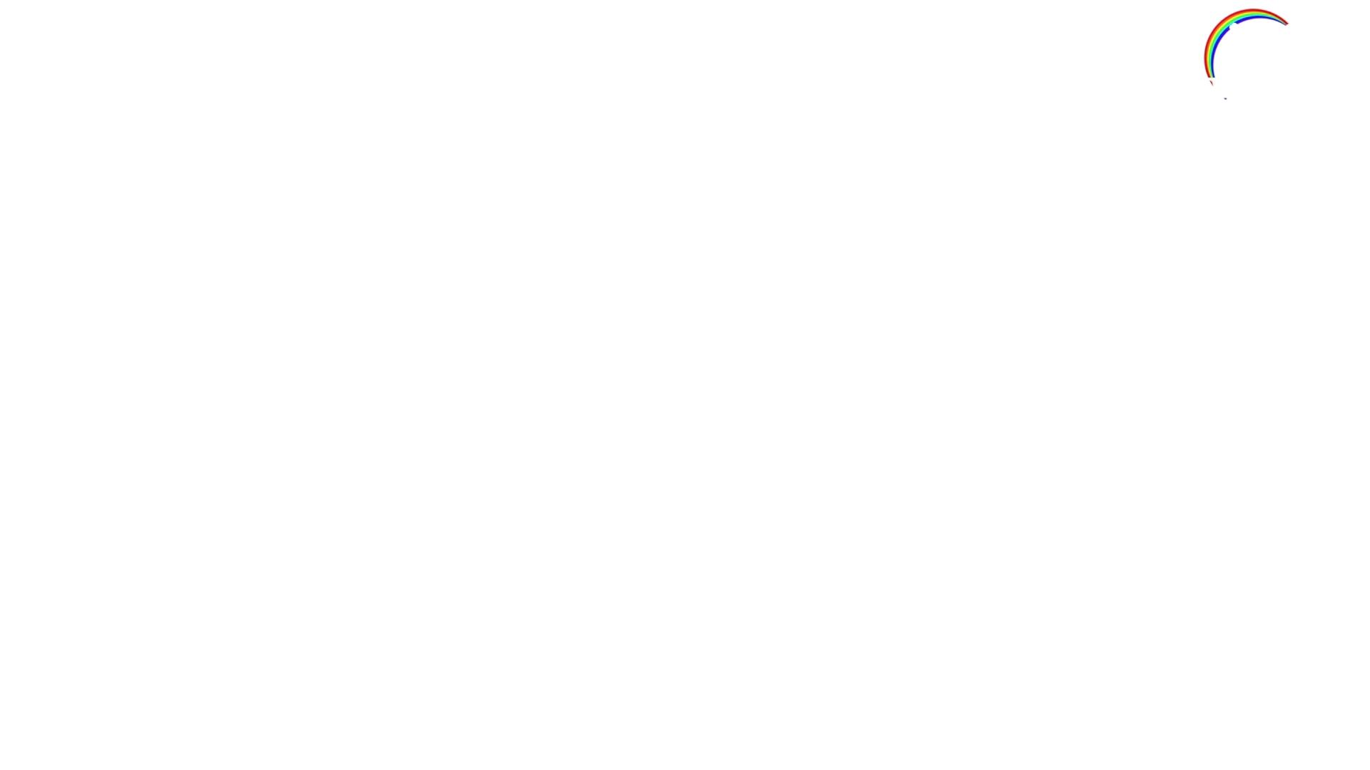 """「キャバクラの仕事は""""アナル""""から7  ~奉仕の心得~」Vol.10 アナル特集 ゲイセックス画像 115枚 76"""