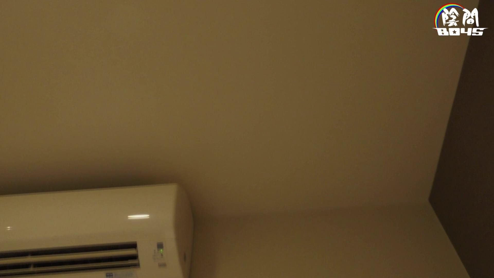 """「キャバクラの仕事は""""アナル""""から7  ~奉仕の心得~」Vol.10 生入最高 ゲイフリーエロ画像 115枚 77"""