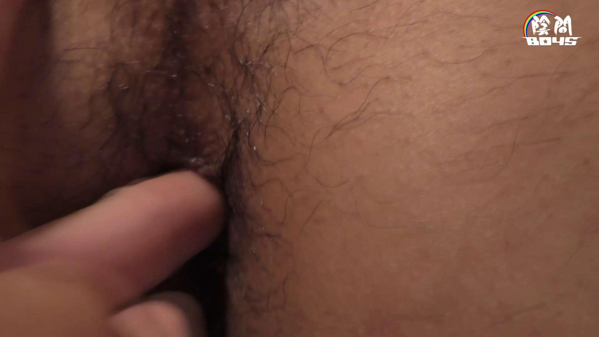 アナルで営業ワン・ツー・ スリーpart2 Vol.4 男まつり ゲイ無修正動画画像 75枚 19