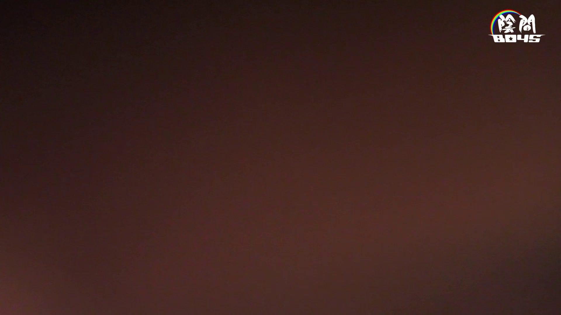 アナルで営業ワン・ツー・ スリーpart2 Vol.4 ハメ撮り特集 ゲイエロビデオ画像 75枚 57