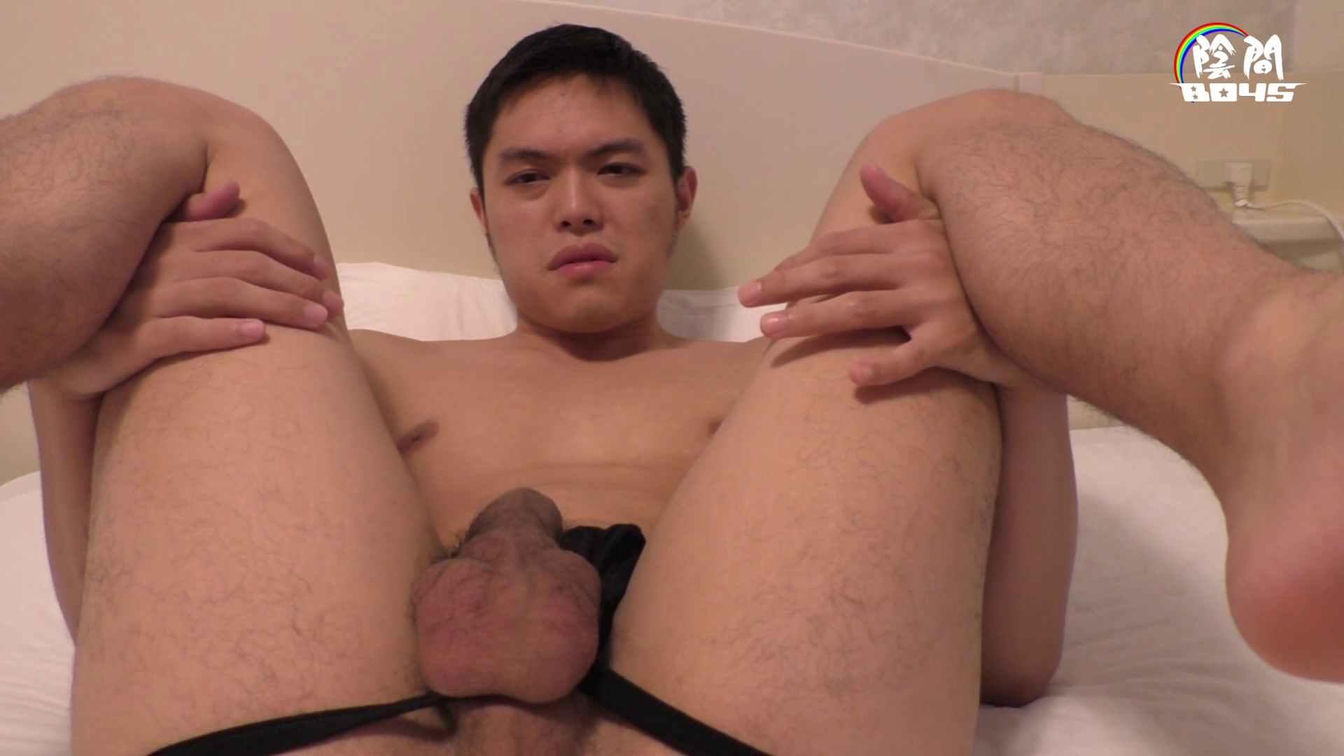 アナルで営業ワン・ツー・ スリーpart2 Vol.4 男まつり ゲイ無修正動画画像 75枚 67