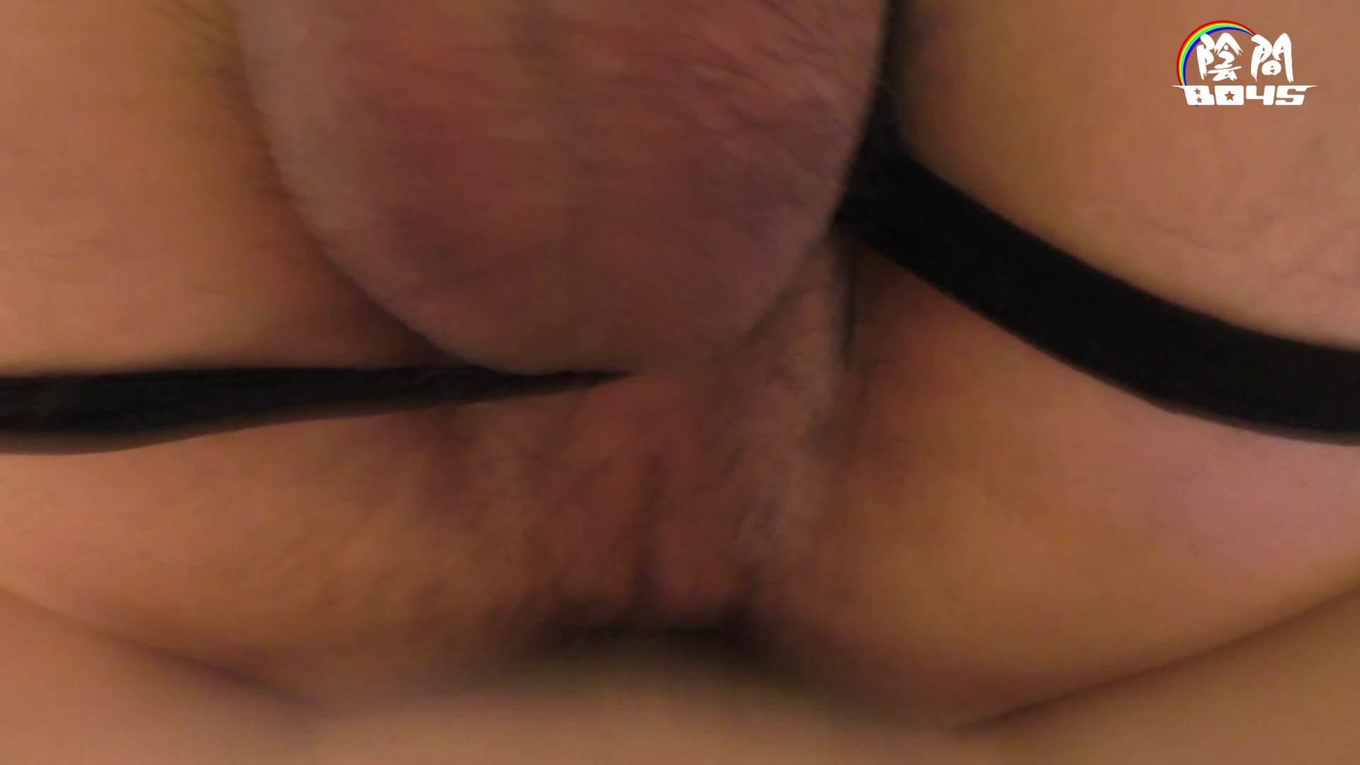 アナルで営業ワン・ツー・ スリーpart2 Vol.5 風呂天国 ゲイ無料エロ画像 86枚 74
