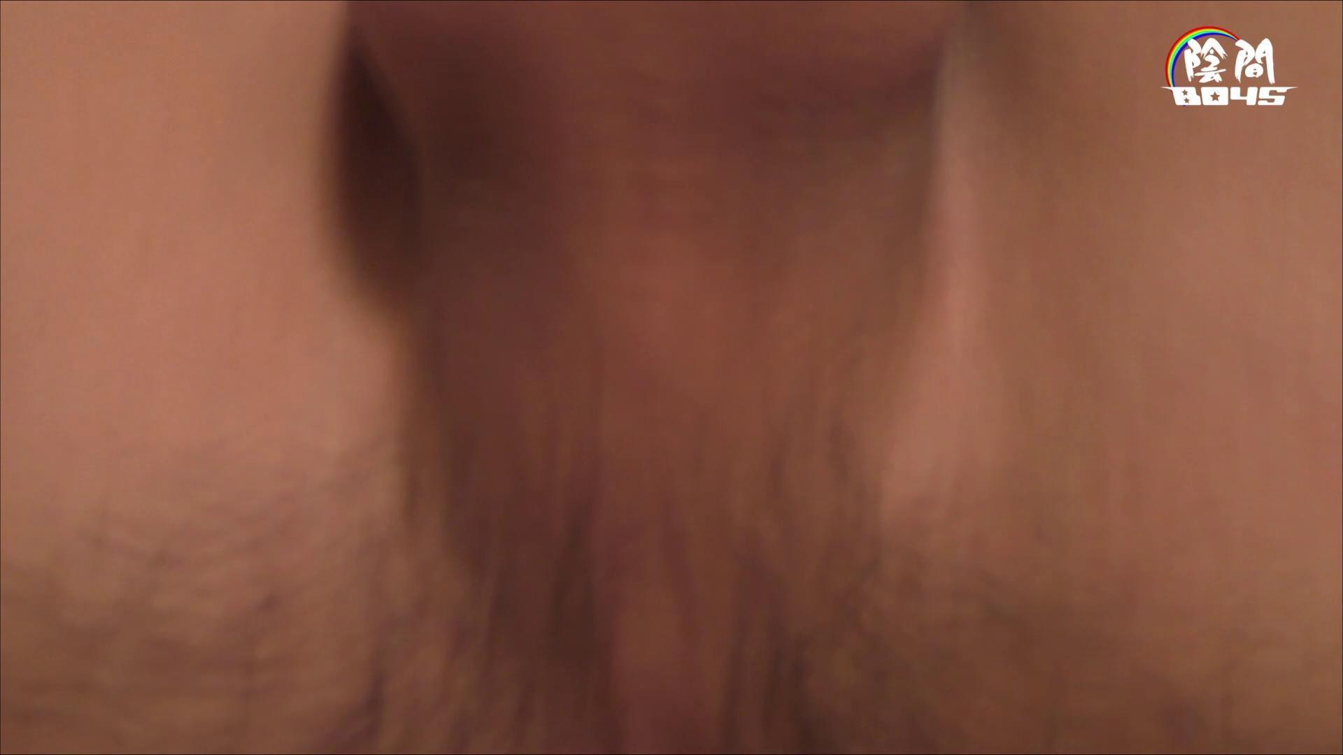 「君のアナルは」part2 ~ノンケの素顔~ Vol.06 ノンケまつり ゲイ無料エロ画像 110枚 23