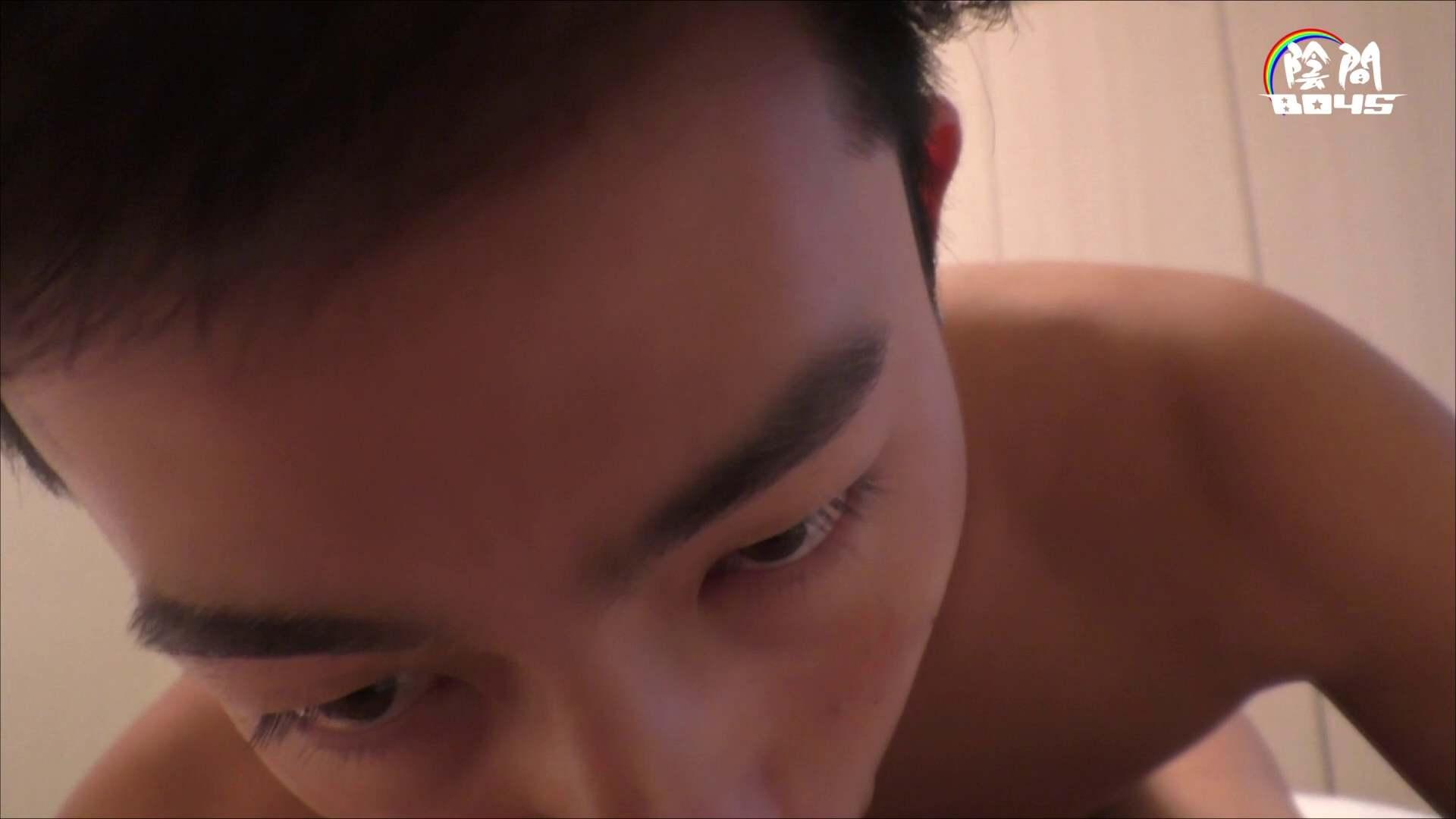 「君のアナルは」part2 ~ノンケの素顔~ Vol.06 手淫 | 三ツ星天国 AV動画 110枚 50