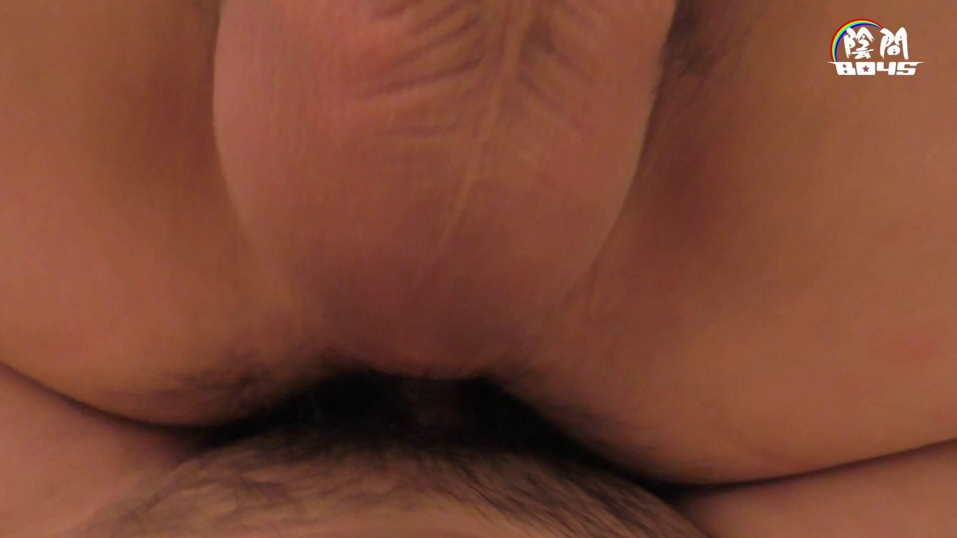 「君のアナルは」part2 ~ノンケの素顔~ Vol.08 オナニー ゲイ無料エロ画像 106枚 85
