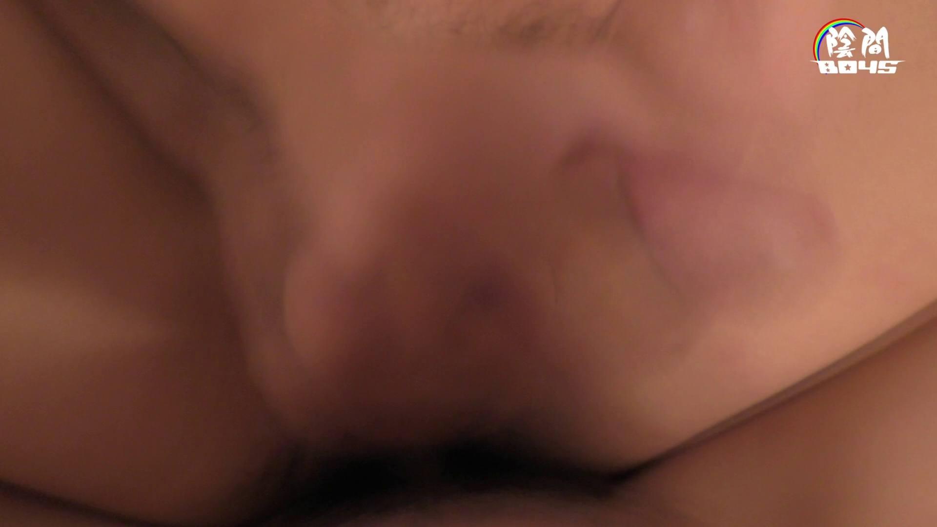 「君のアナルは」part2 ~ノンケの素顔~ Vol.08 アナル特集 男同士画像 106枚 105