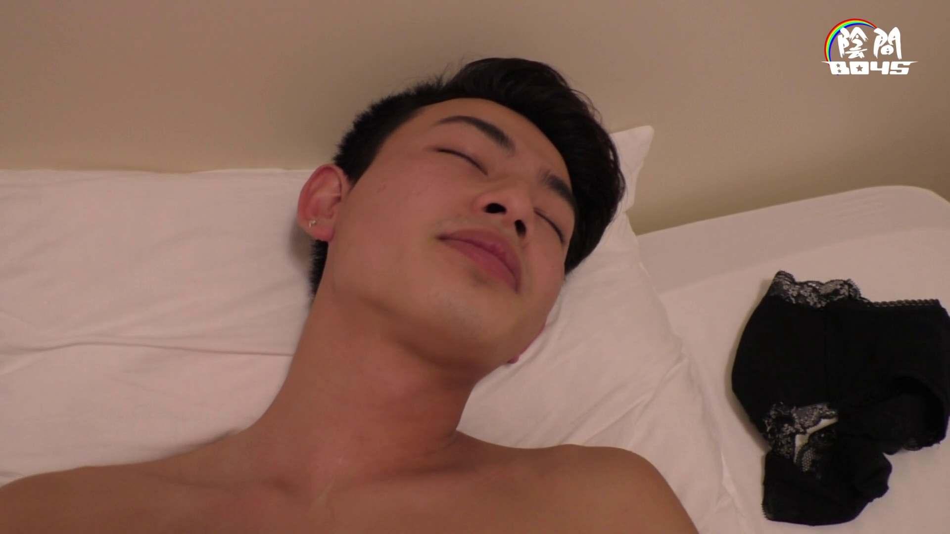 「君のアナルは」part2 ~ノンケの素顔~ Vol.09 キン肉 ゲイアダルトビデオ画像 84枚 72