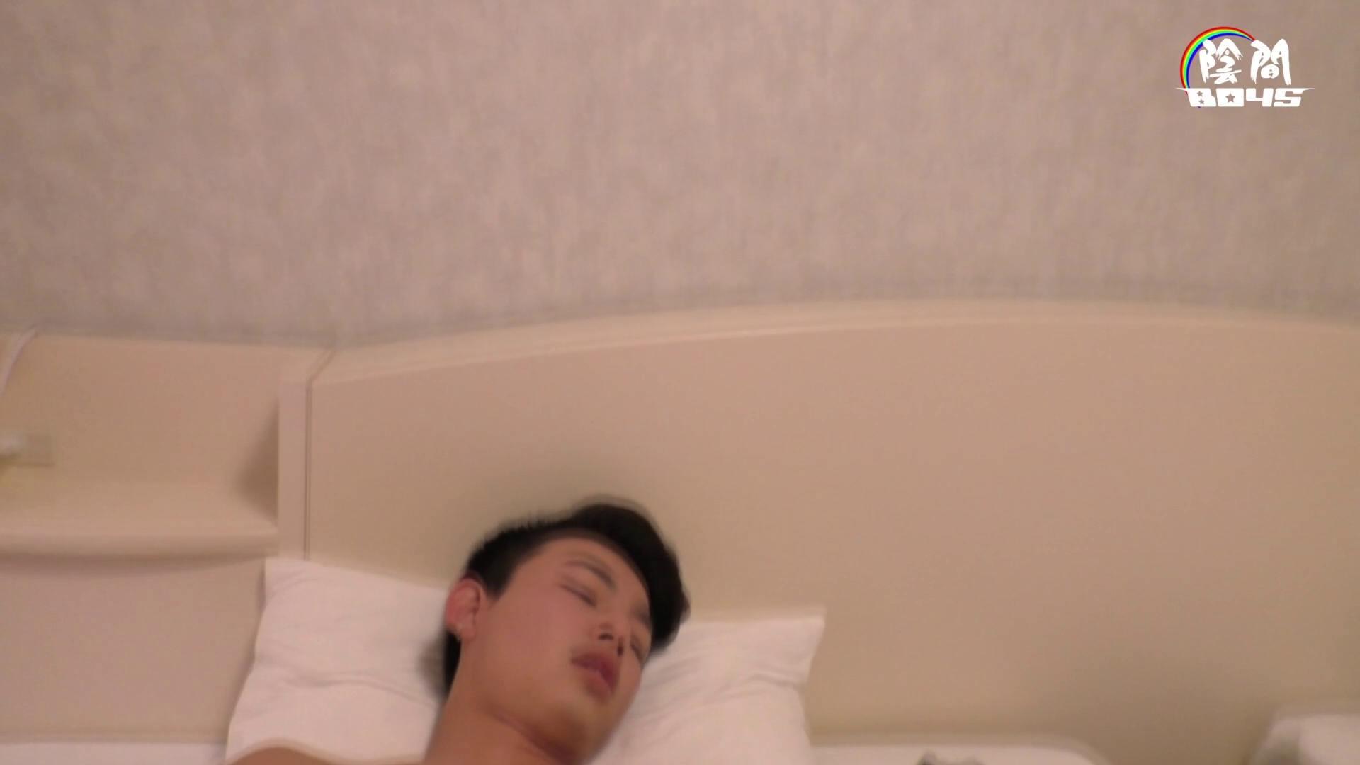 「君のアナルは」part2 ~ノンケの素顔~ Vol.09 ノンケまつり ゲイエロ動画 84枚 78