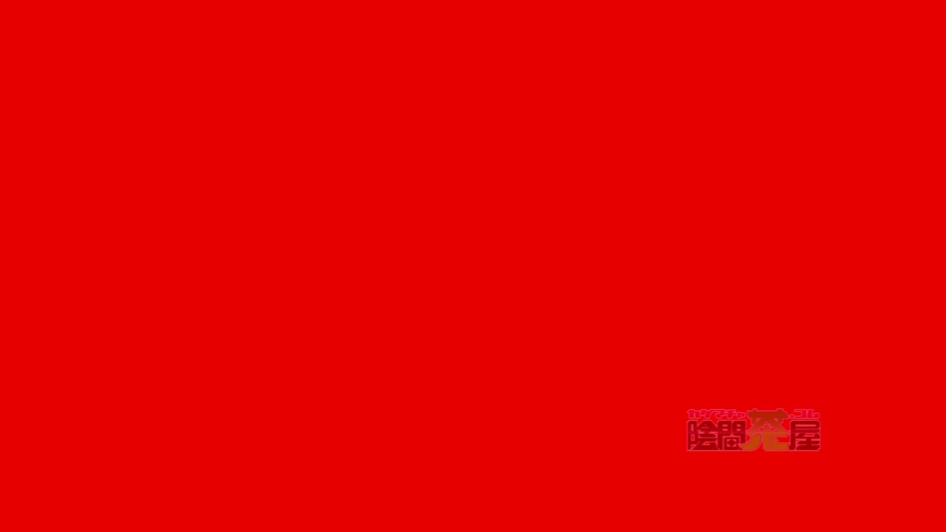 陰間茶屋独占入手!!●君のプライベート流出動画 No.04 【期間限定配信】 モザ無し   生入最高 エロビデオ紹介 116枚 2