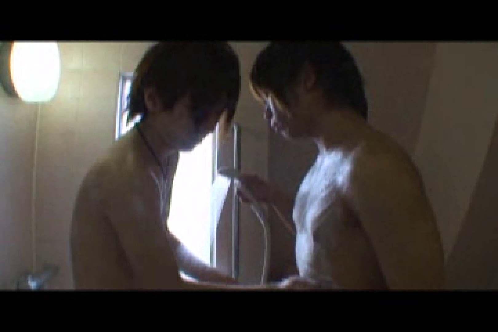 コンビネーションBoys!vol.02 風呂天国 ゲイセックス画像 106枚 10
