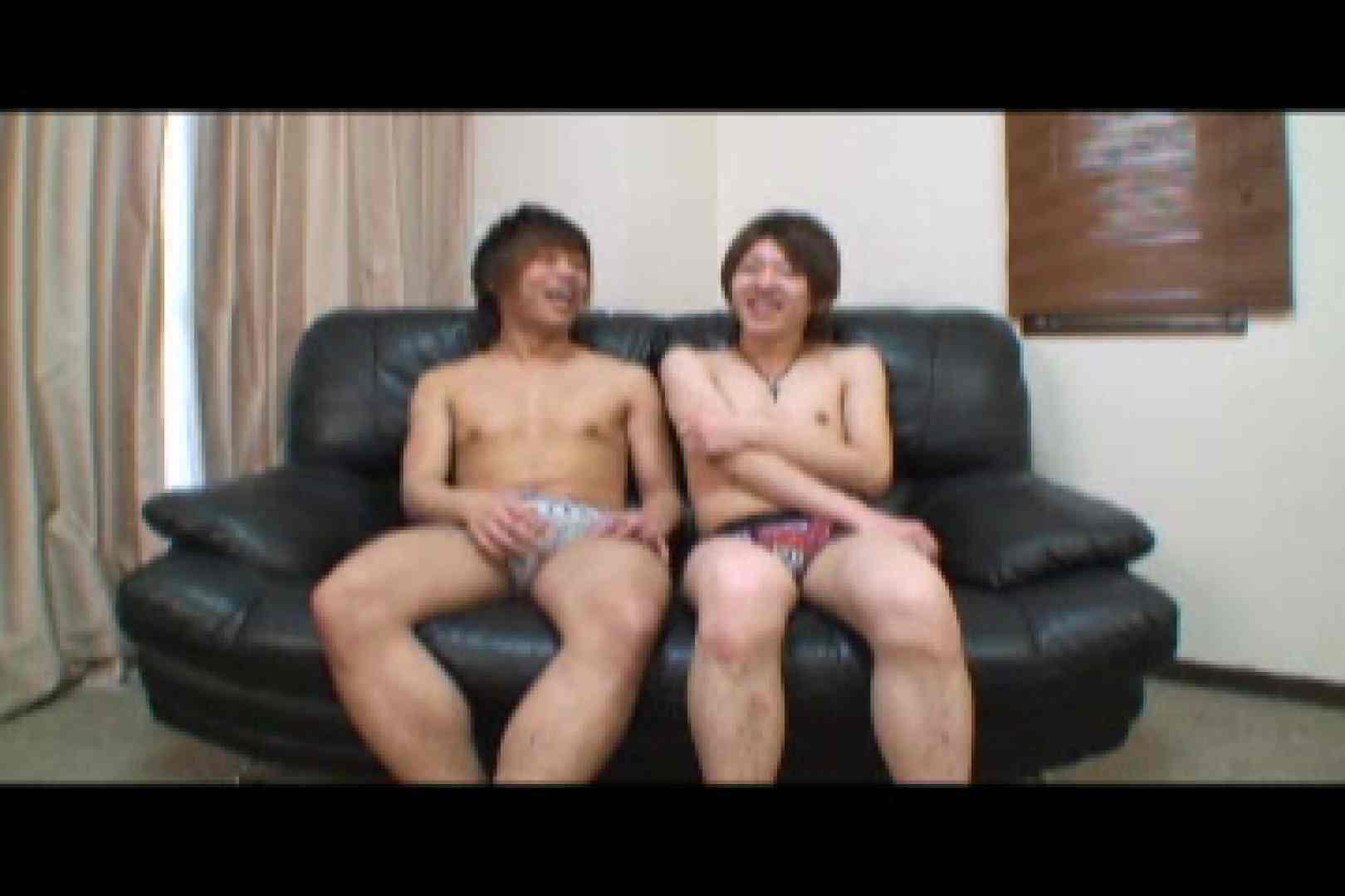 コンビネーションBoys!vol.02 イケメンズ 男同士画像 106枚 81
