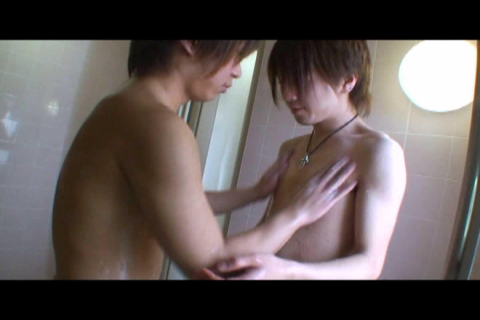 コンビネーションBoys!vol.01 エロ動画 ゲイアダルト画像 90枚 12