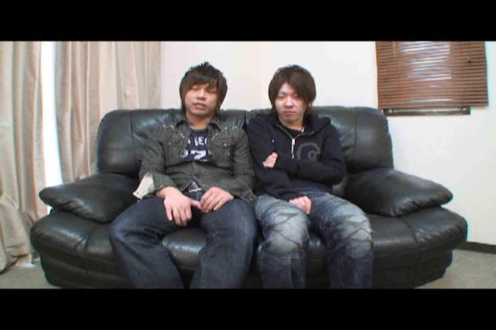コンビネーションBoys!vol.01 手淫 AV動画 90枚 29