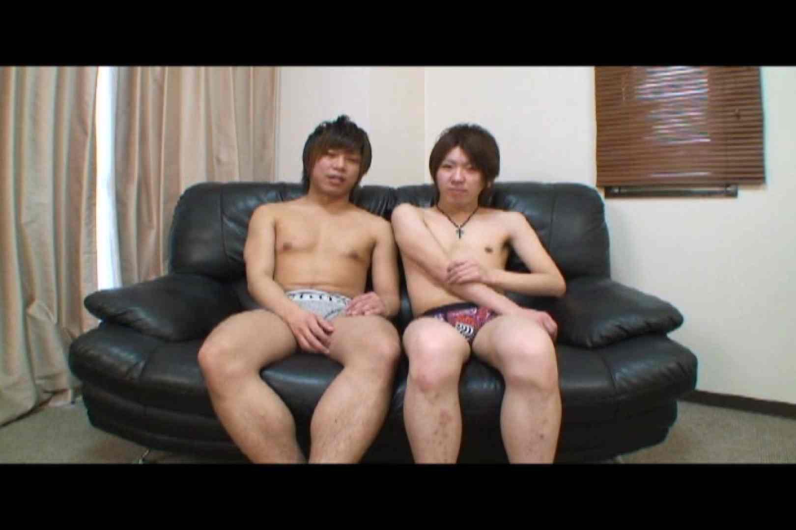 コンビネーションBoys!vol.01 手淫 AV動画 90枚 71