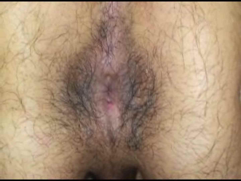 Do you like masturbation ?vol.10 オナニー | チンコ動画 アダルトビデオ画像キャプチャ 105枚 22