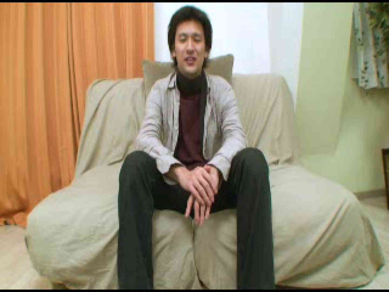 Do you like masturbation ?vol.10 射精特集 ゲイエロ画像 105枚 50