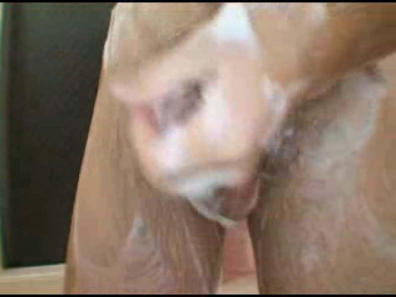 Do you like masturbation ?vol.10 風呂天国 ゲイフリーエロ画像 105枚 94