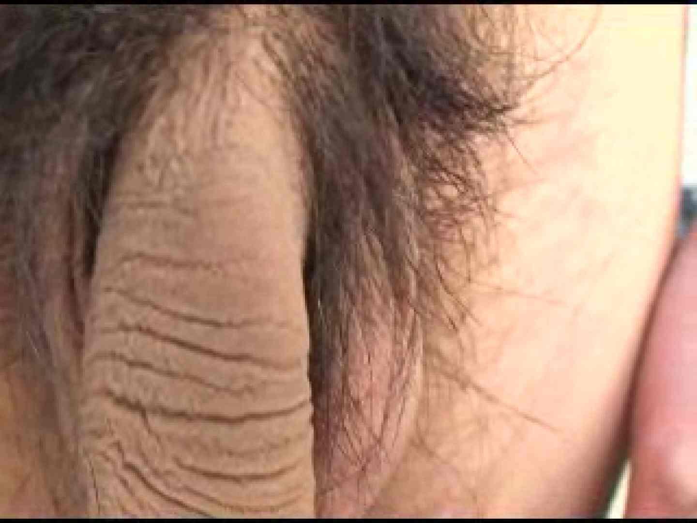 Do you like masturbation ?vol.13 ホスト ゲイアダルトビデオ画像 110枚 20
