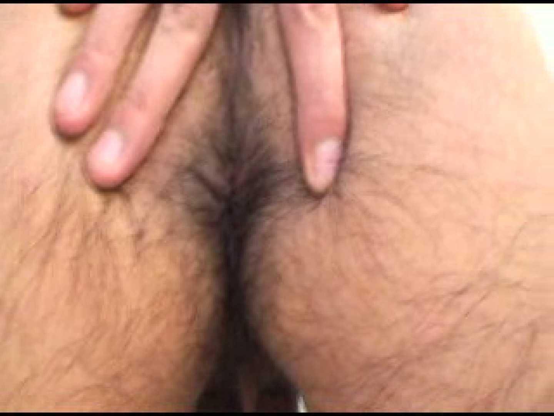 Do you like masturbation ?vol.13 エロ動画 ゲイセックス画像 110枚 26